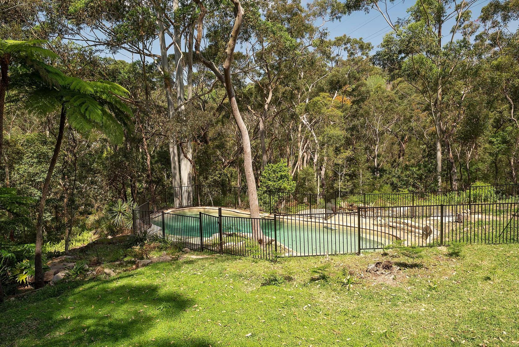 10 Yanco Close, Frenchs Forest, NSW 2086