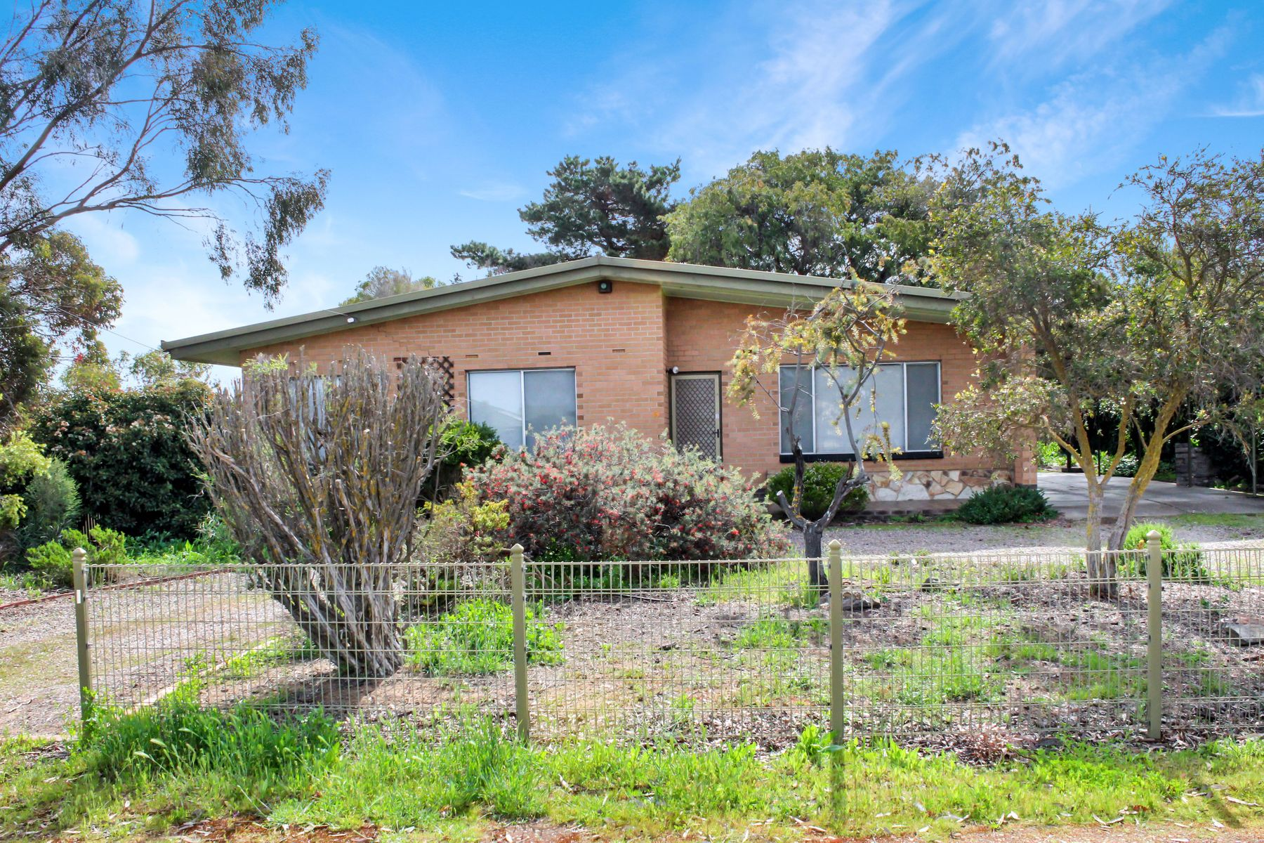 5 Bywaters Road, Murray Bridge, SA 5253