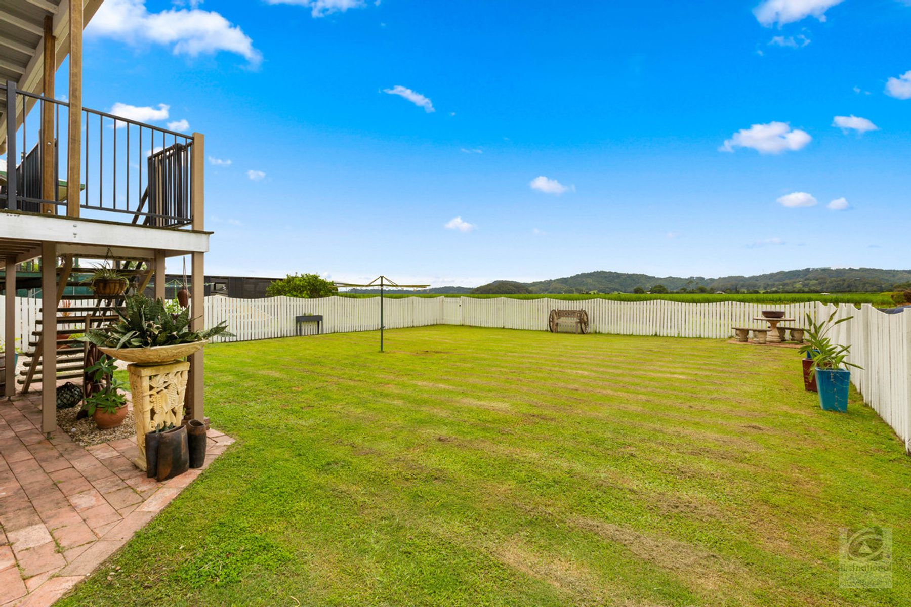 16 Colonial Drive, Condong, NSW 2484