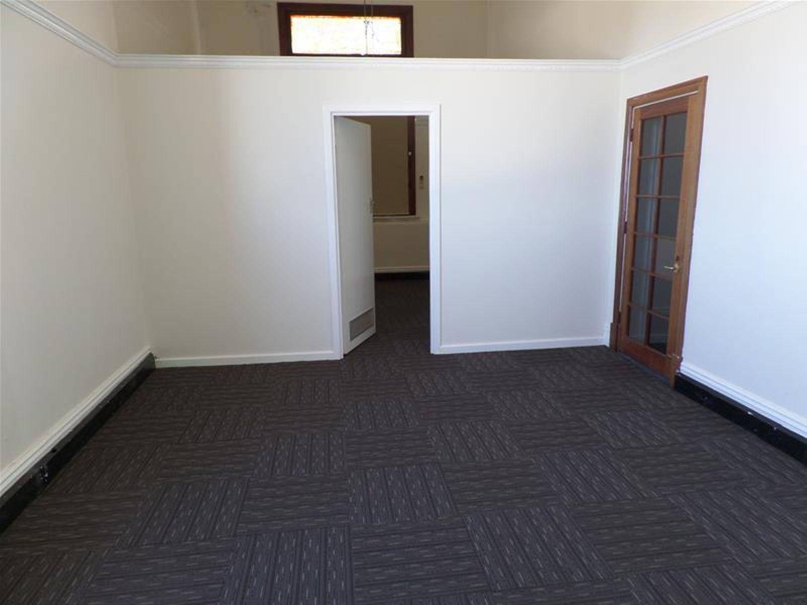 Suite F10/140 - 144 Hannan Street, Kalgoorlie, WA 6430