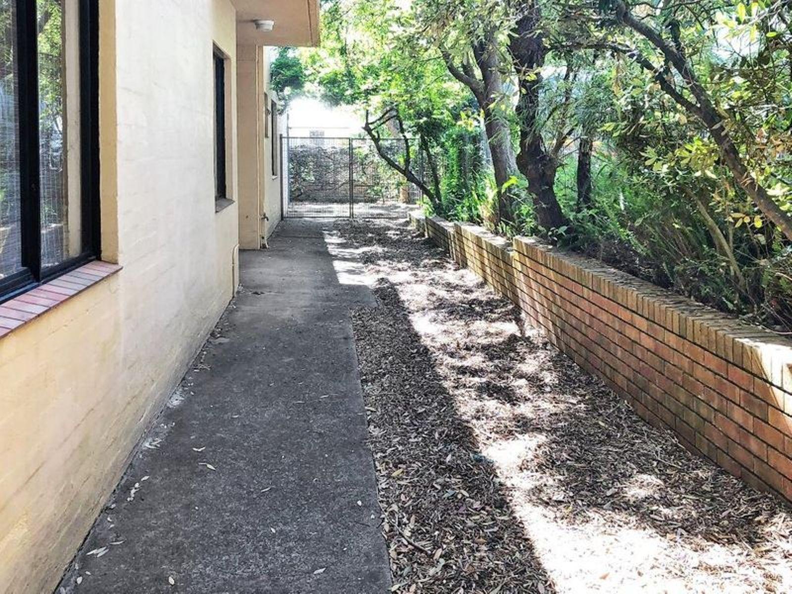 2/7 Russell Street, Hawks Nest, NSW 2324