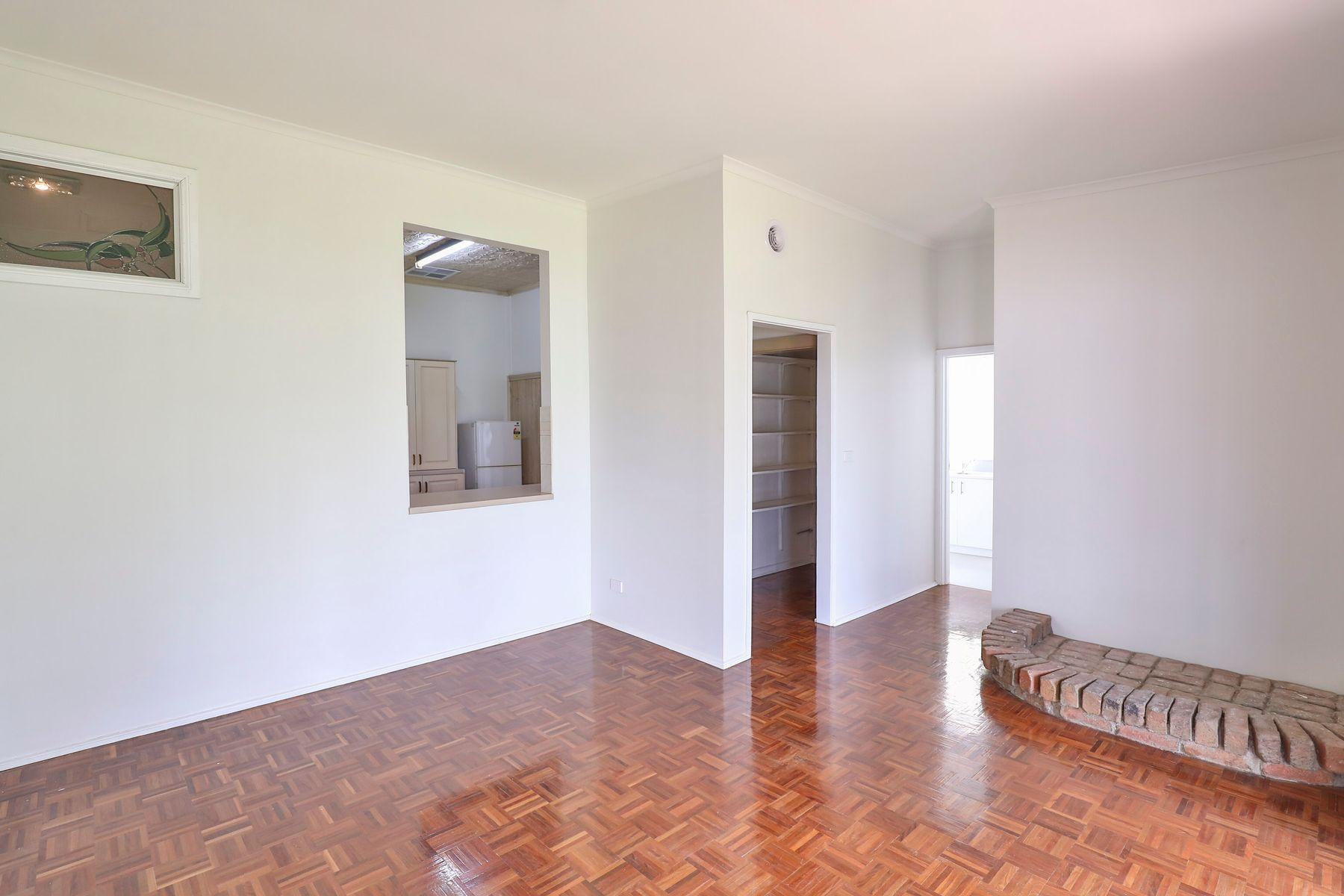 120 Magnolia Avenue, Mildura, VIC 3500