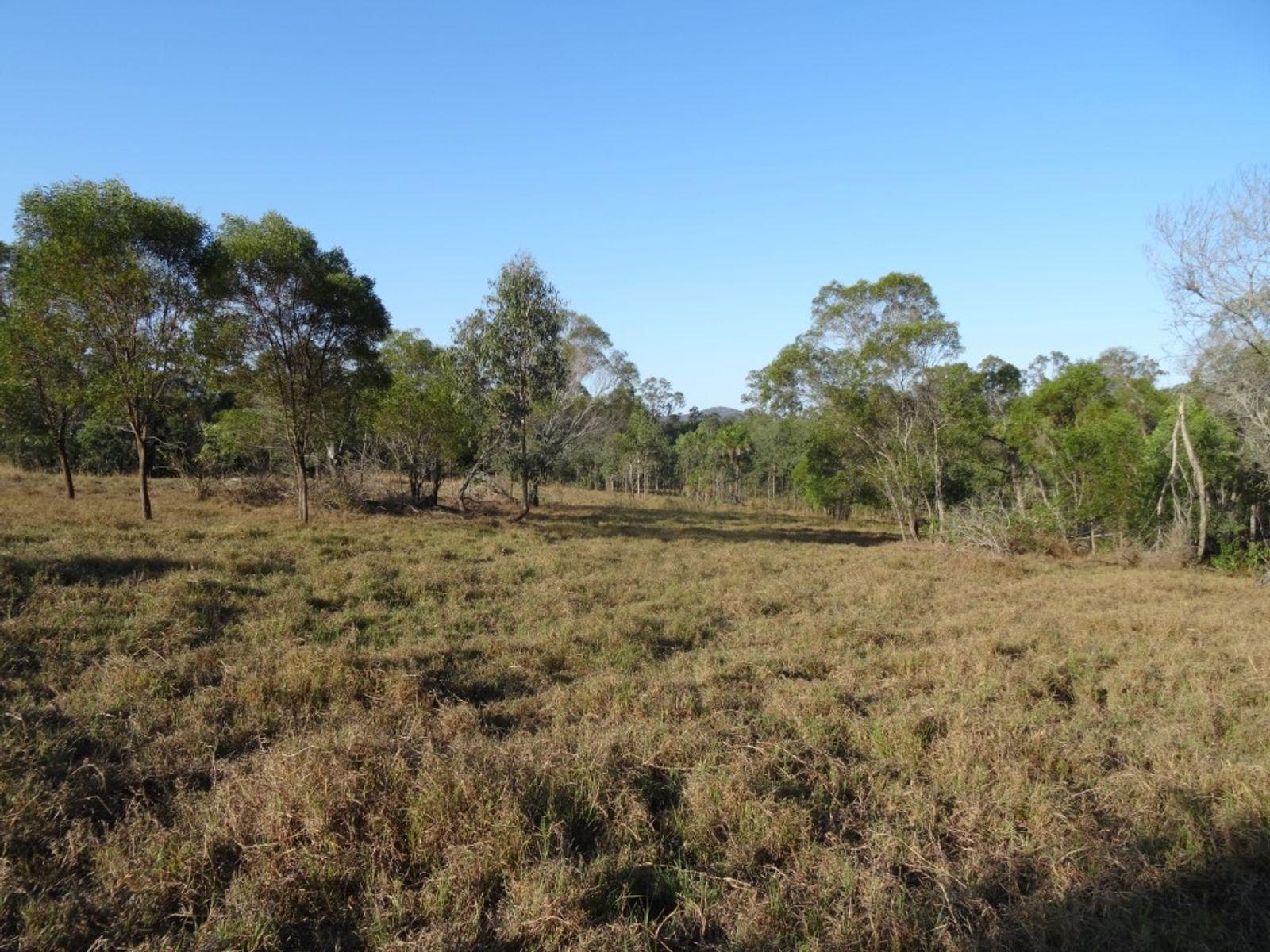 3771 Lowmead Road, Lowmead, QLD 4676