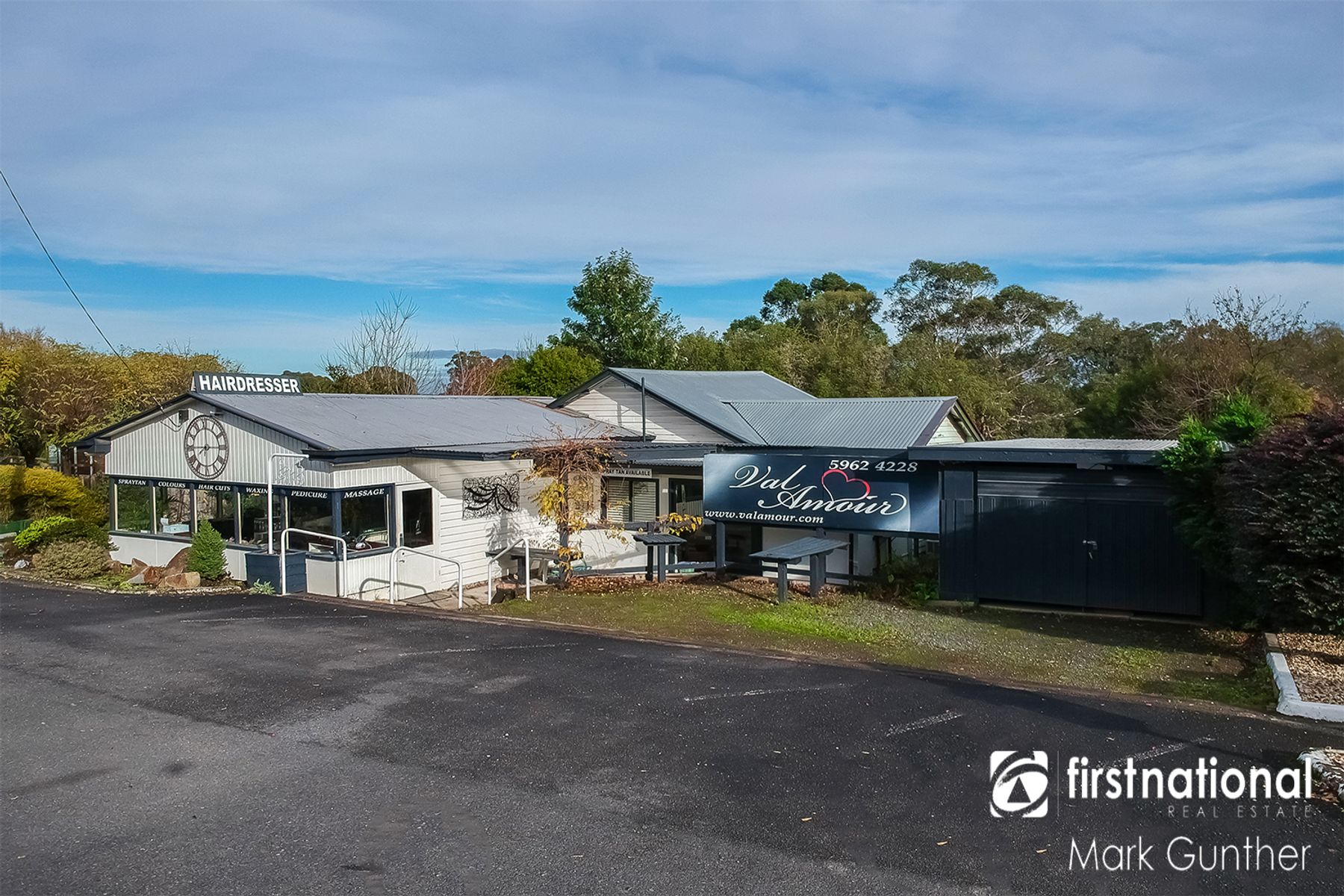 43 Maroondah Highway, Healesville, VIC 3777