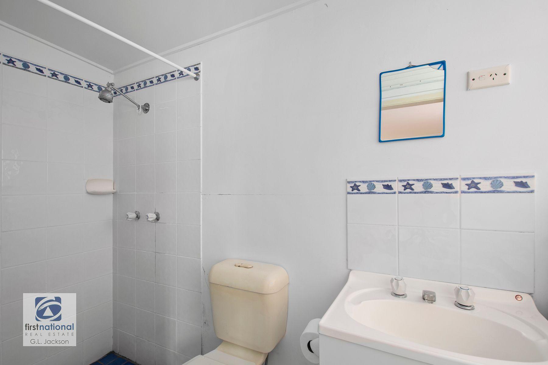 20a Webb Road, Booker Bay, NSW 2257