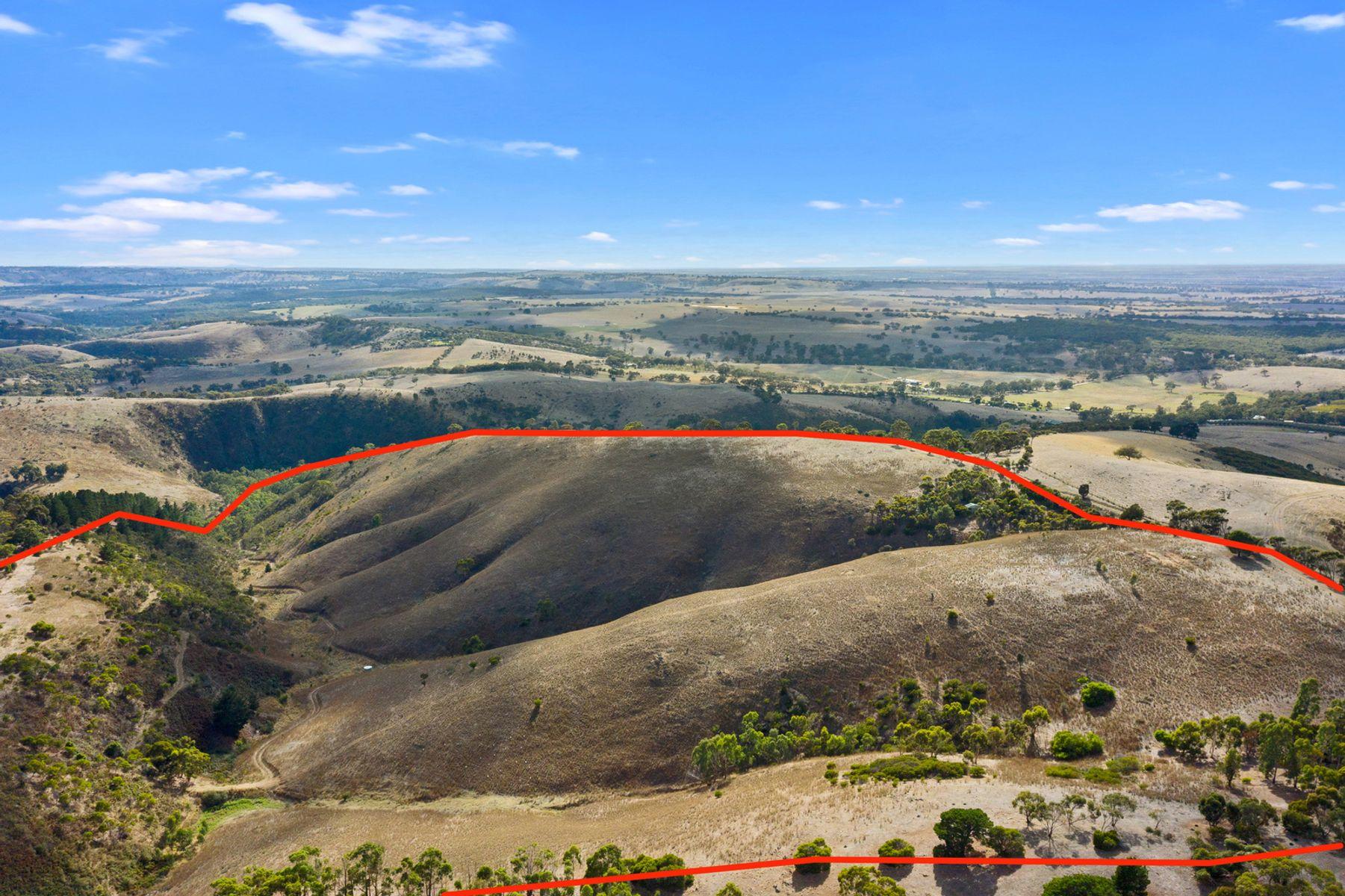 Lot 7 Braeside Road, Mount Observation, SA 5255
