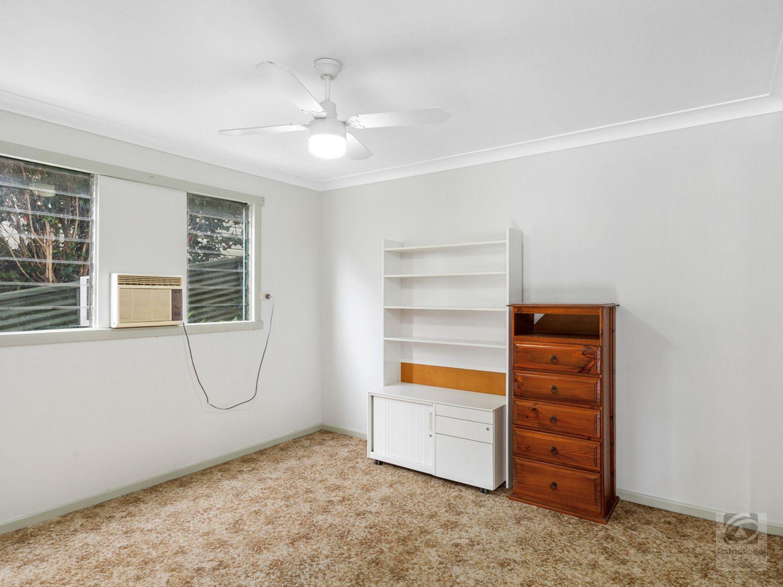4 Park Avenue, Bray Park, NSW 2484