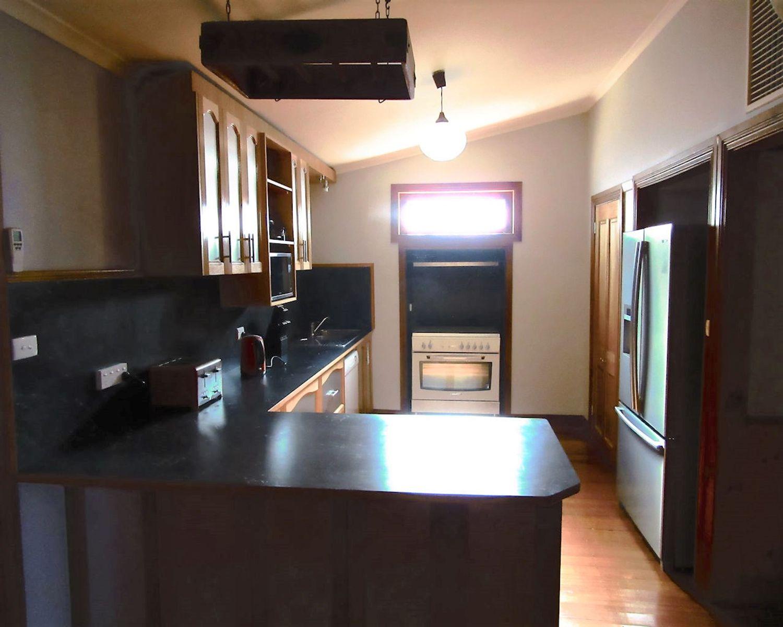 15 Main Avenue South, Merbein, VIC 3505