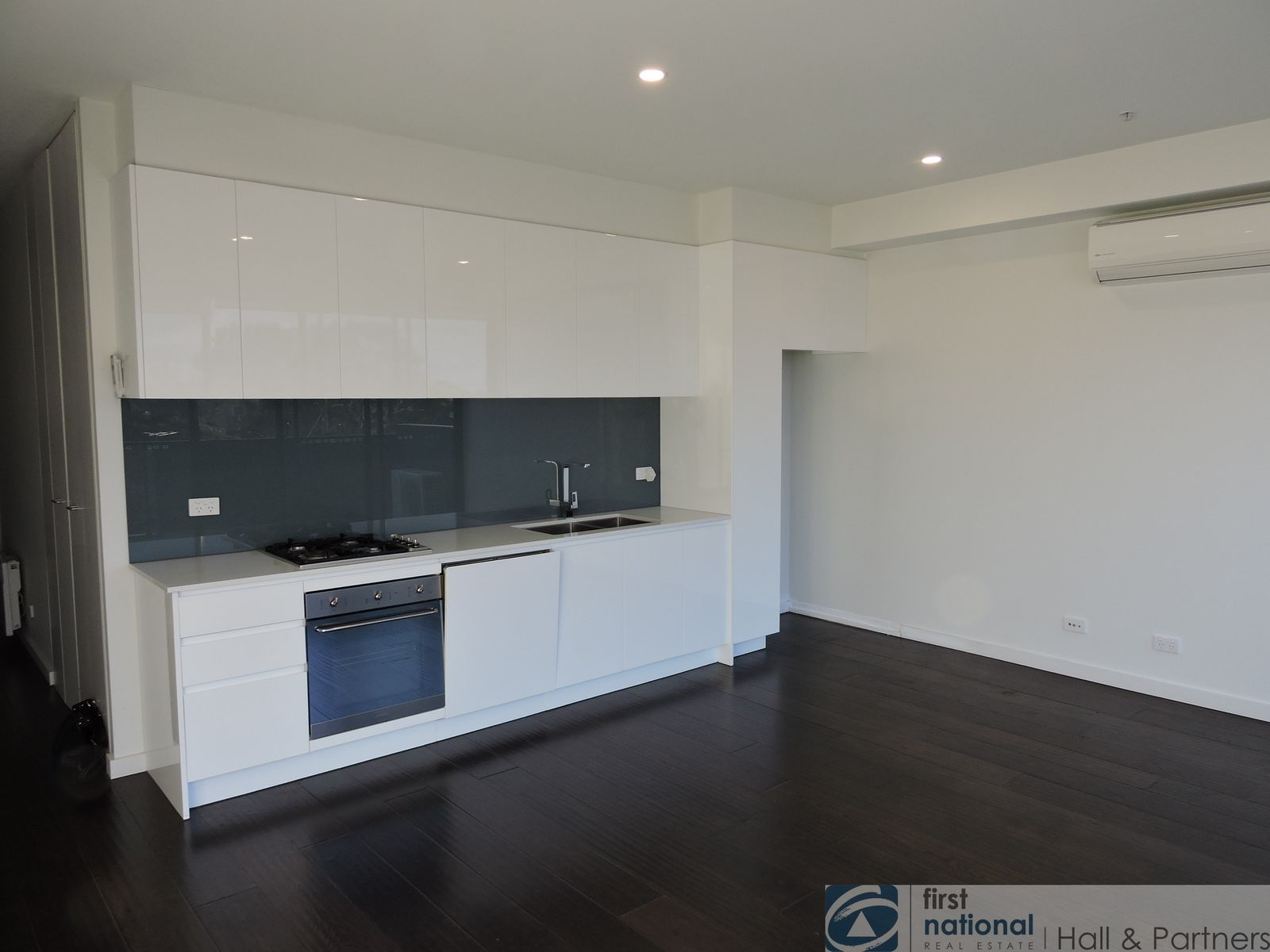 201/451 South Road, Bentleigh, VIC 3204