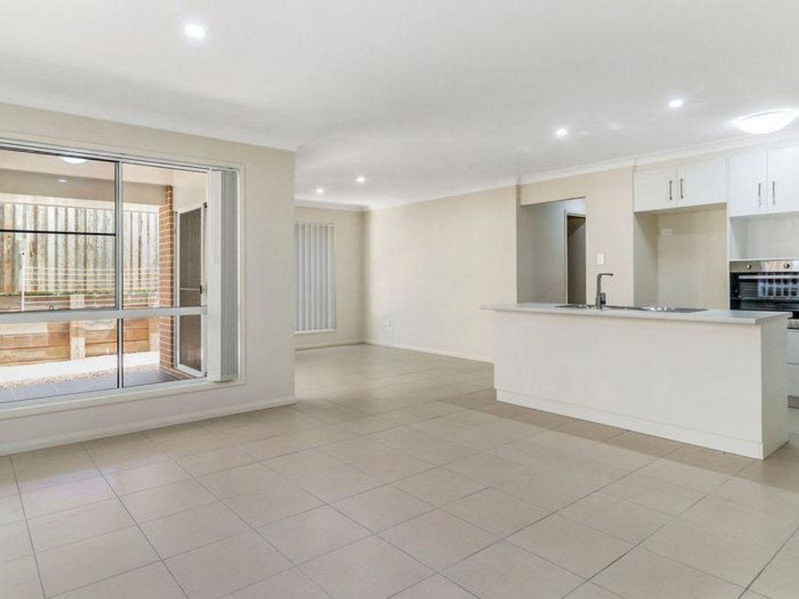 3/270A Bridge Street, Newtown, QLD 4350