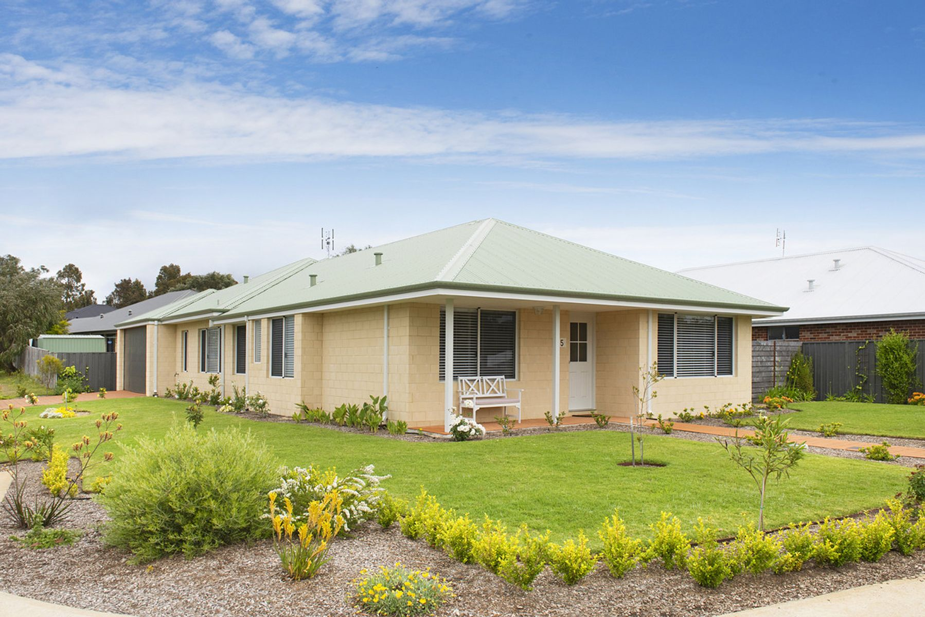 15 Greenwood Avenue, Margaret River, WA 6285