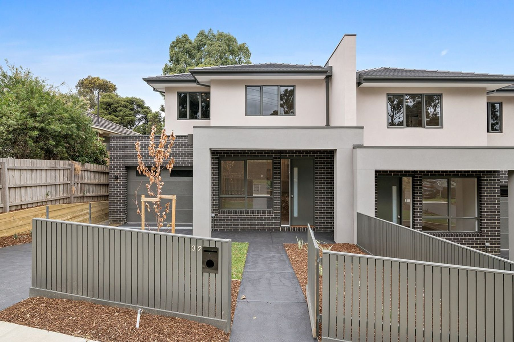 32 Bonview Crescent, Burwood East, VIC 3151