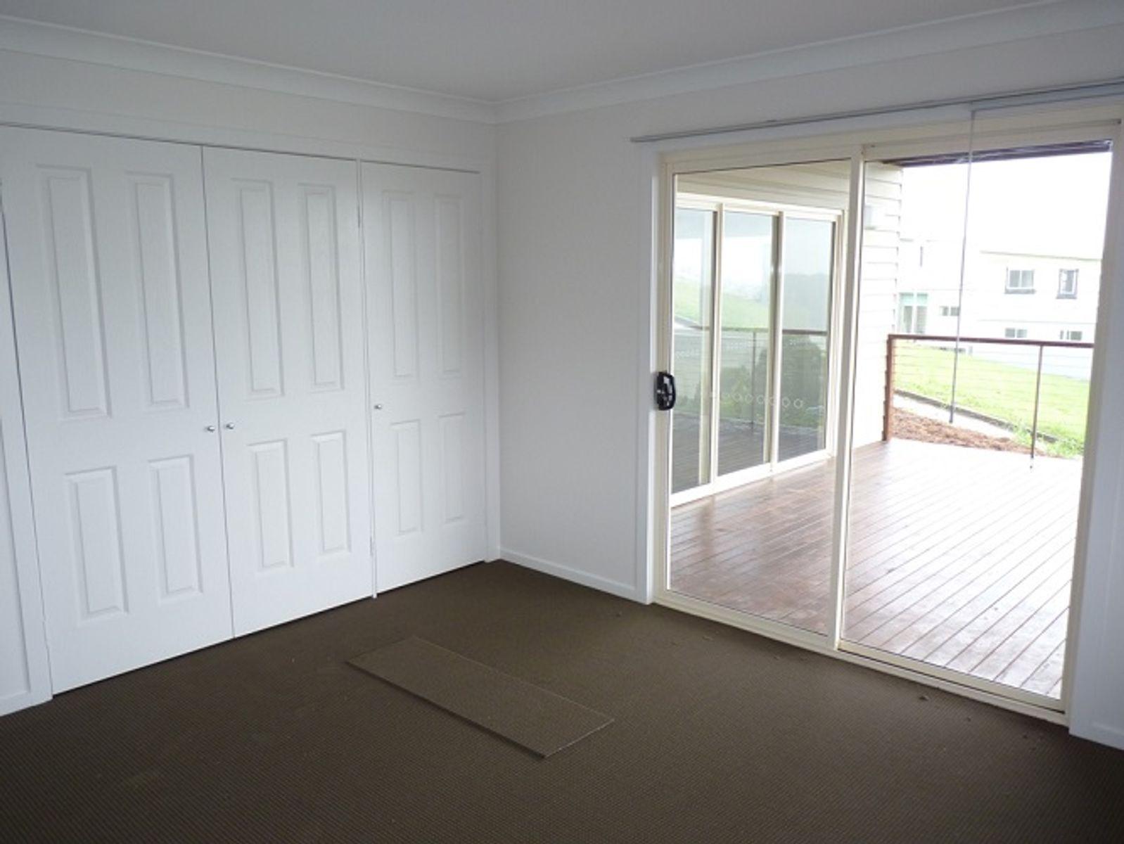 19B Millar Street, Lismore Heights, NSW 2480