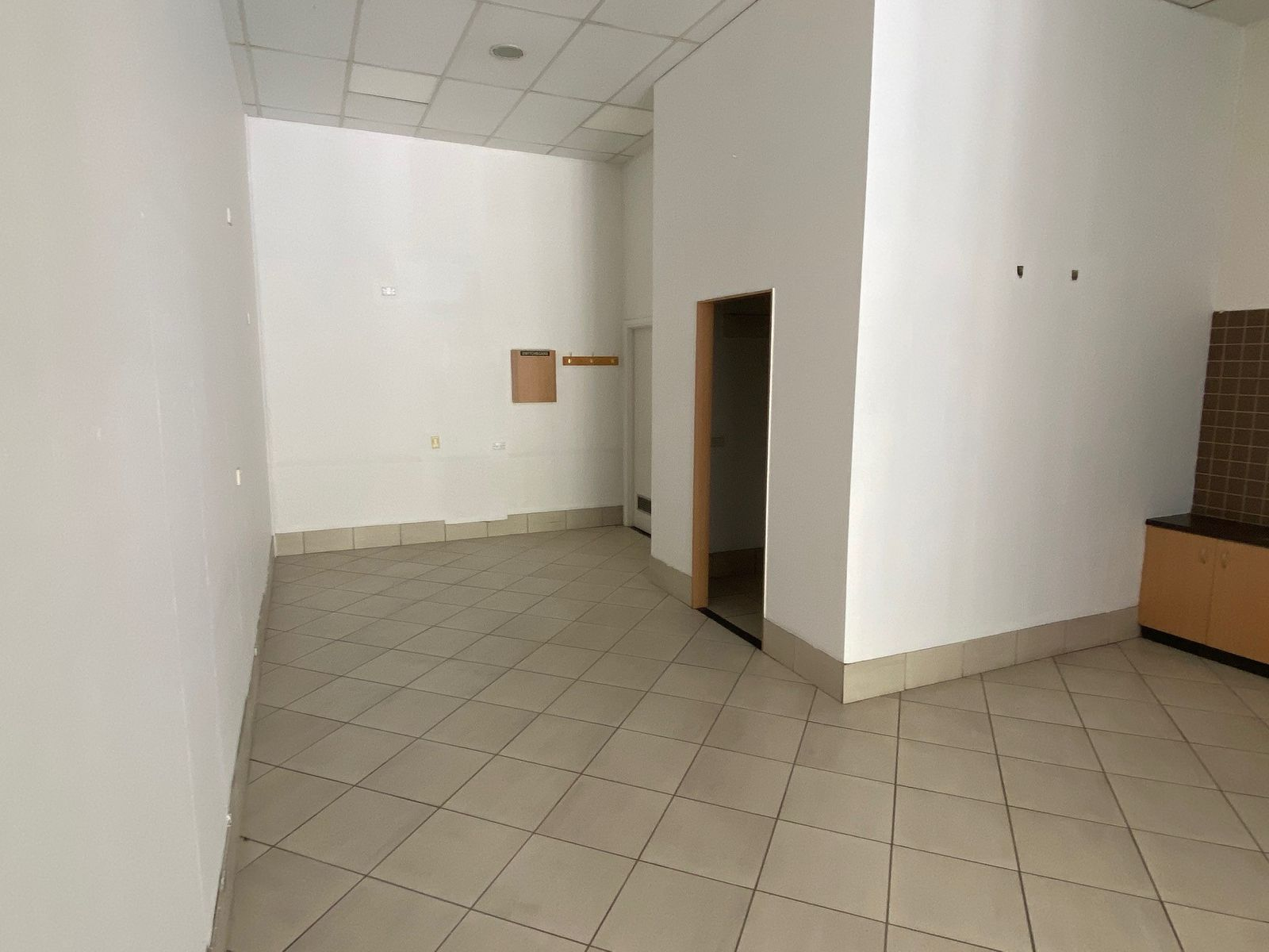 49A Langtree Avenue, Mildura, VIC 3500