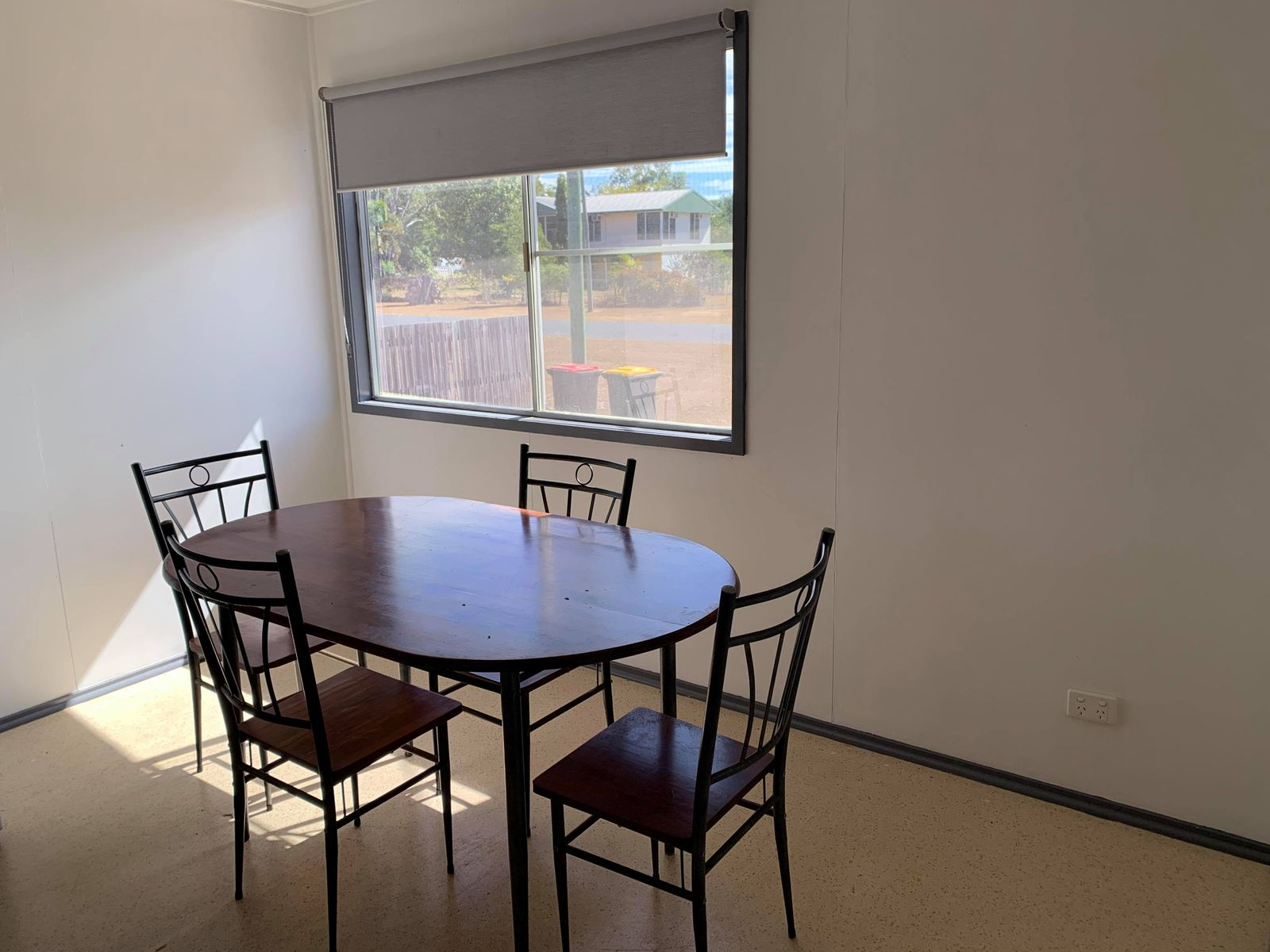 12 Bovey Street, Nebo, QLD 4742