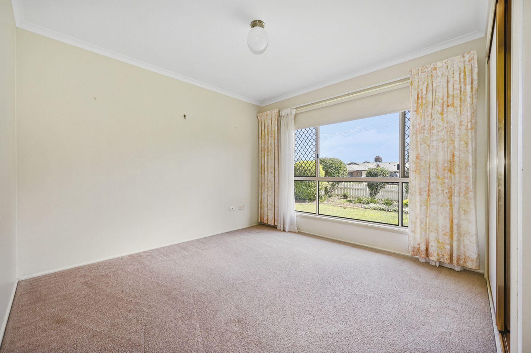 122 Rowbotham Street, Rangeville, QLD 4350