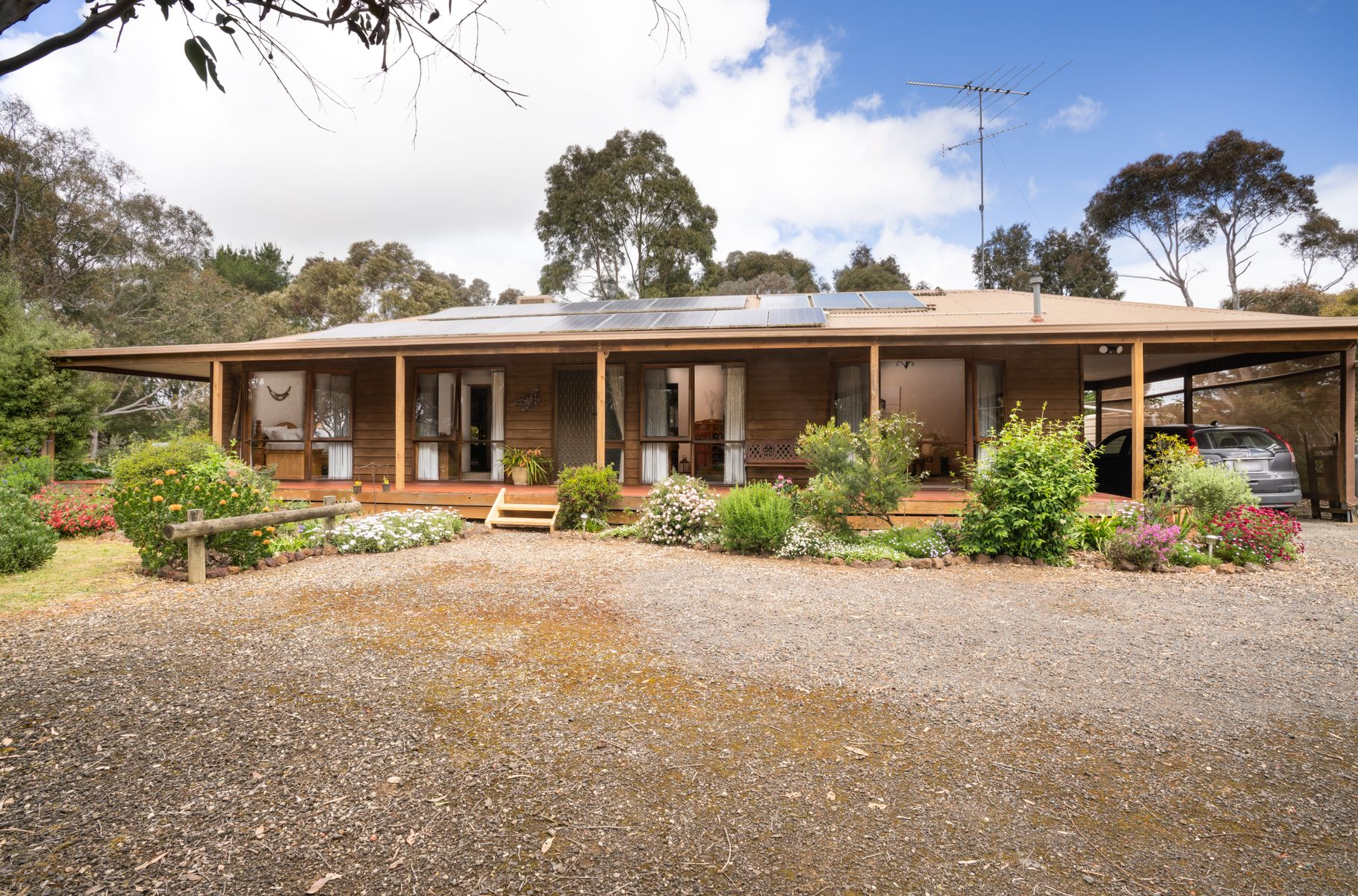 23 Eagle Court, Teesdale, VIC 3328