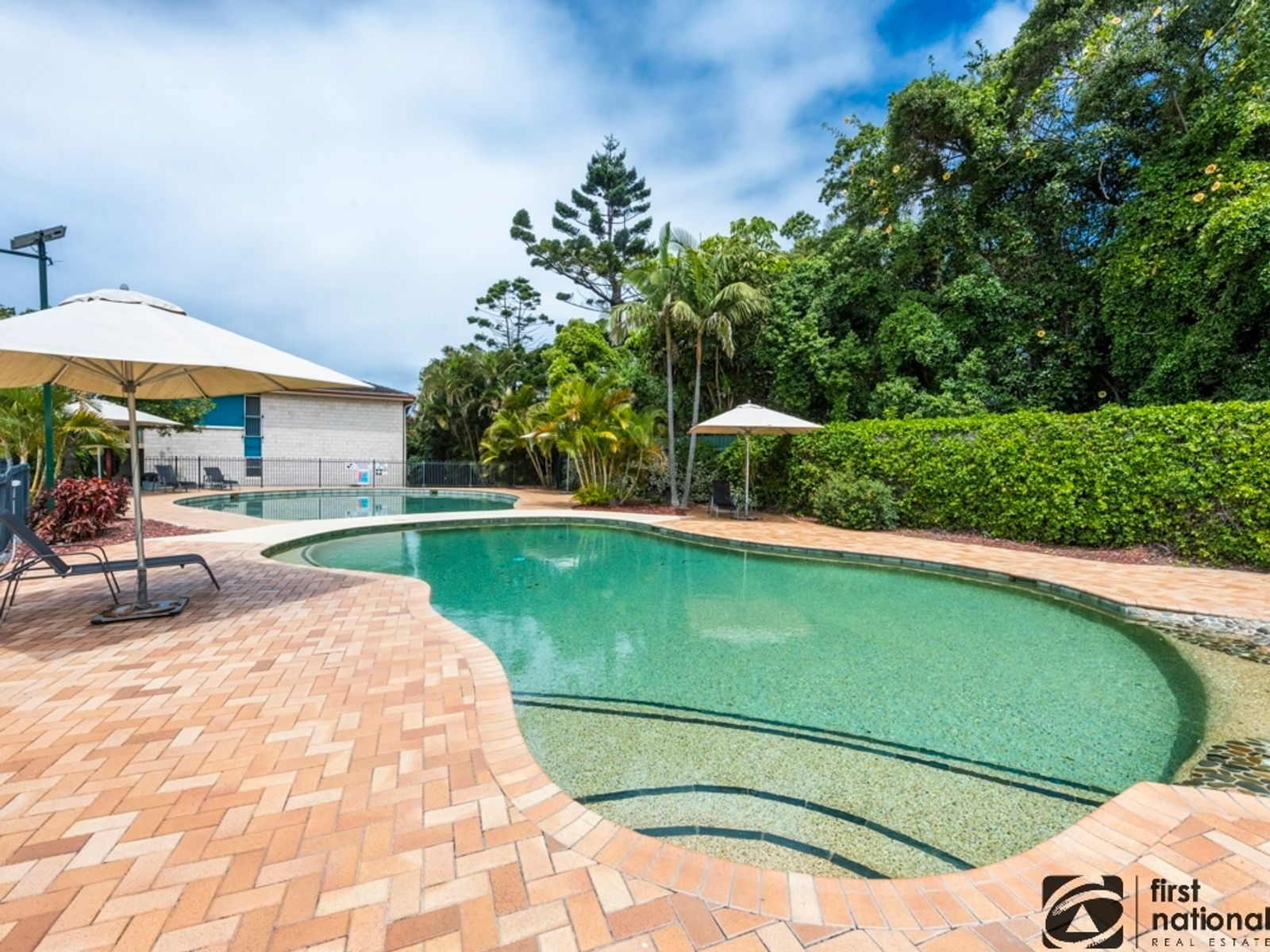 34/94 Solitary Islands Way, Sapphire Beach, NSW 2450