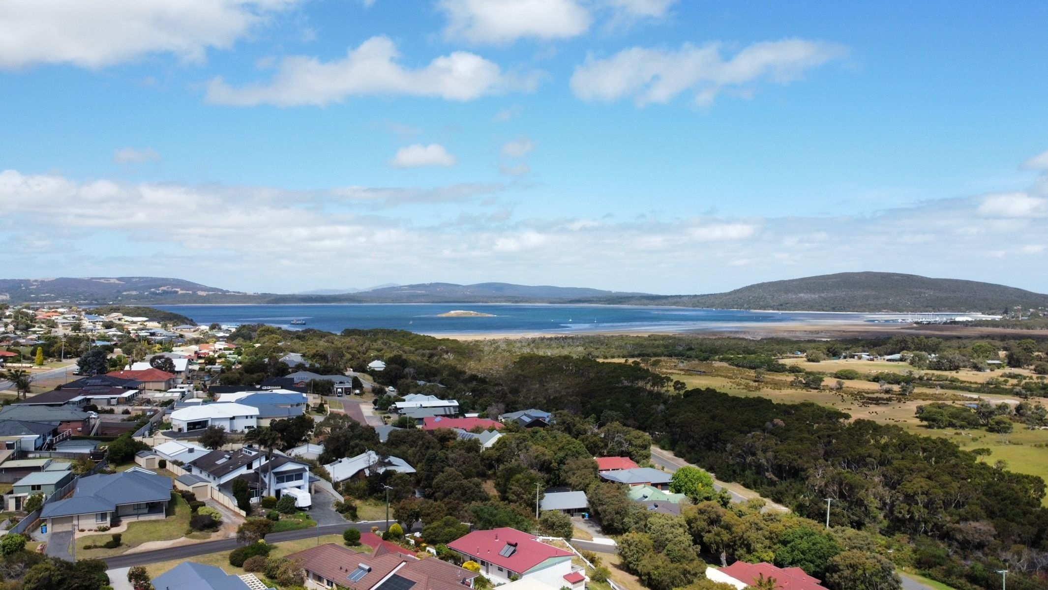 9 Franklin Court, Bayonet Head, WA 6330