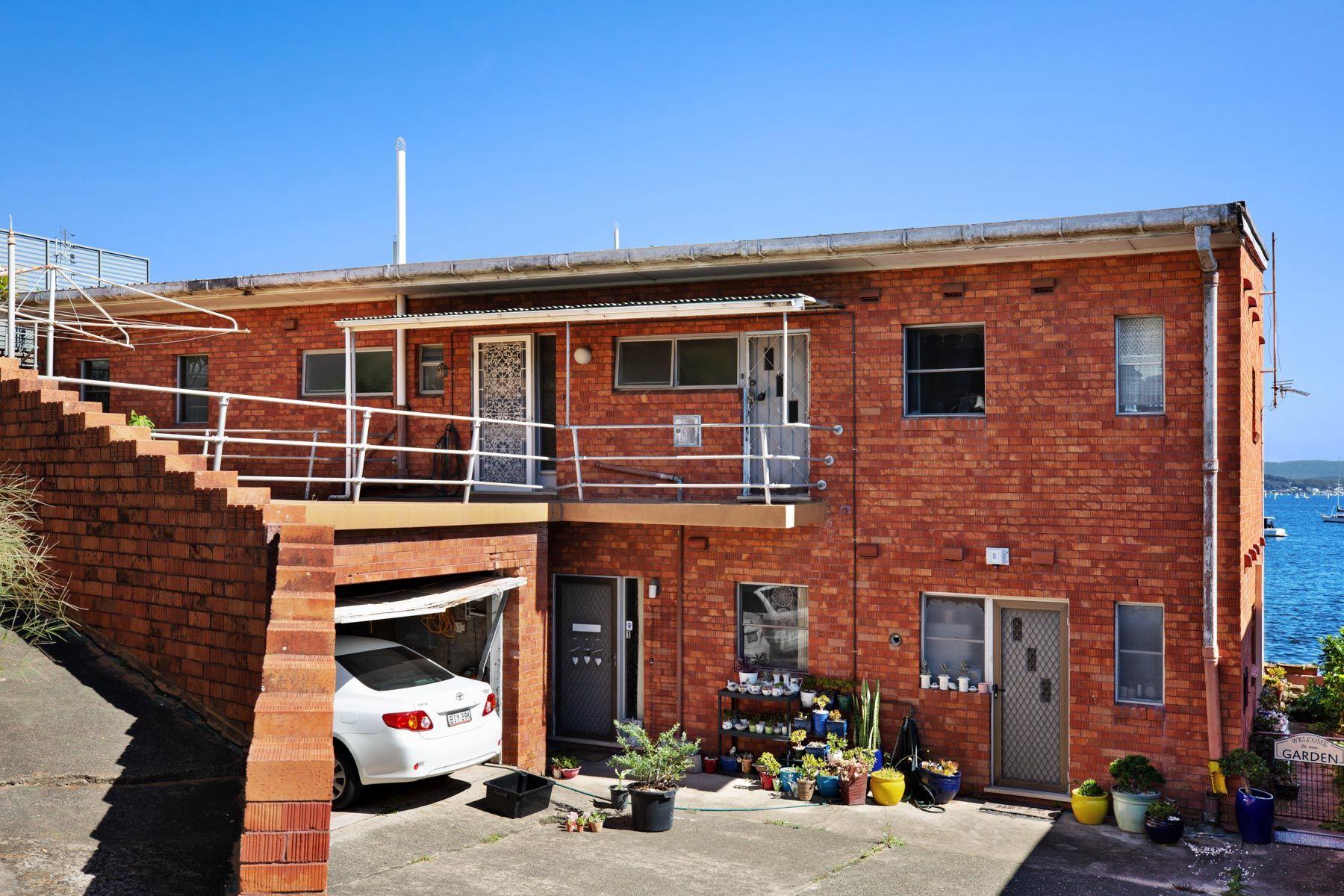 2/13 Walter Street, Belmont, NSW 2280