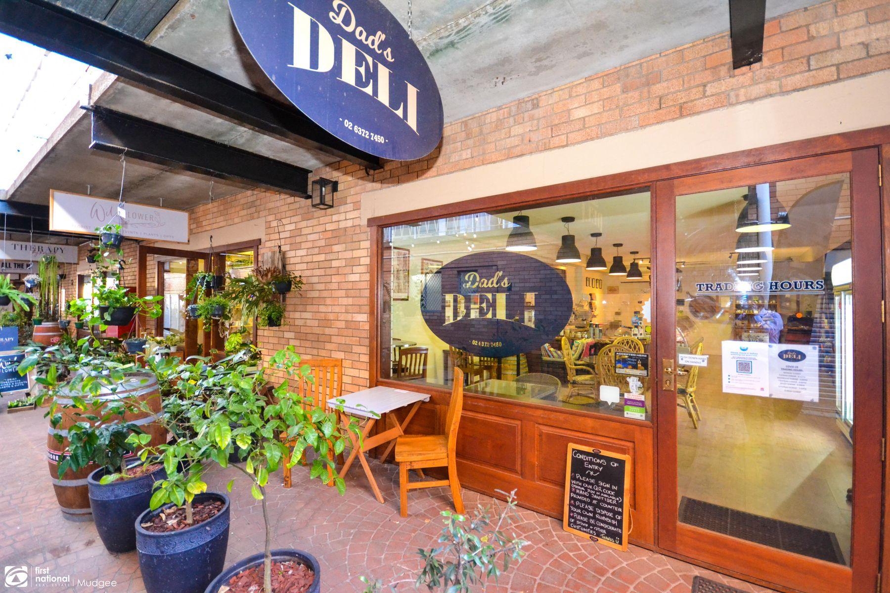 10/79 Market Street, Mudgee, NSW 2850