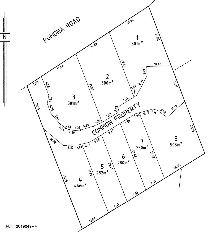 20 Pomona Road, Stirling, SA 5152
