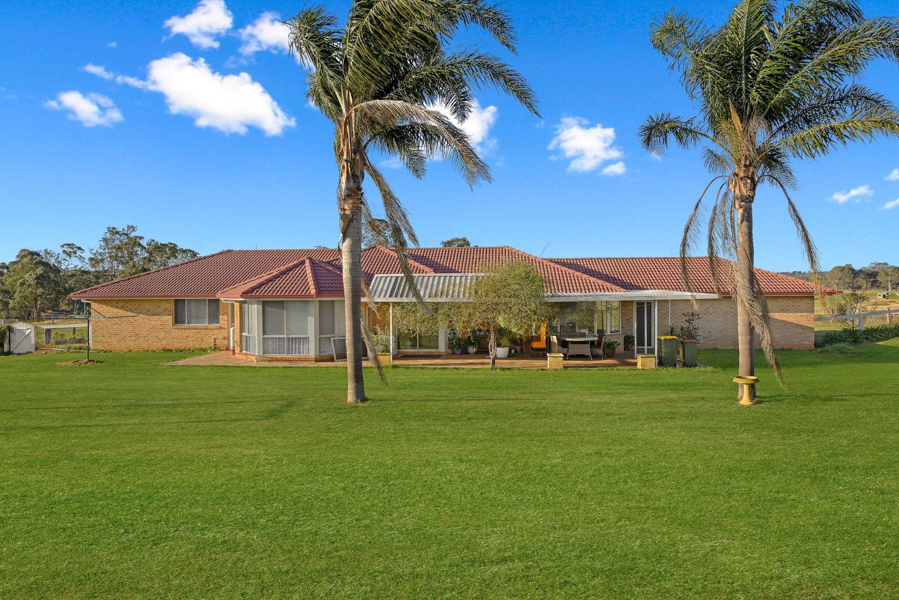 375 + 385 Moreton Park Road, Douglas Park, NSW 2569