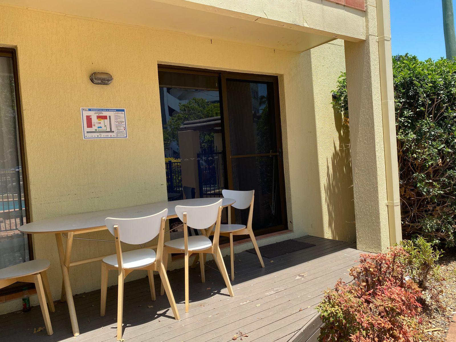 1/41 Watson Esplanade, Surfers Paradise, QLD 4217