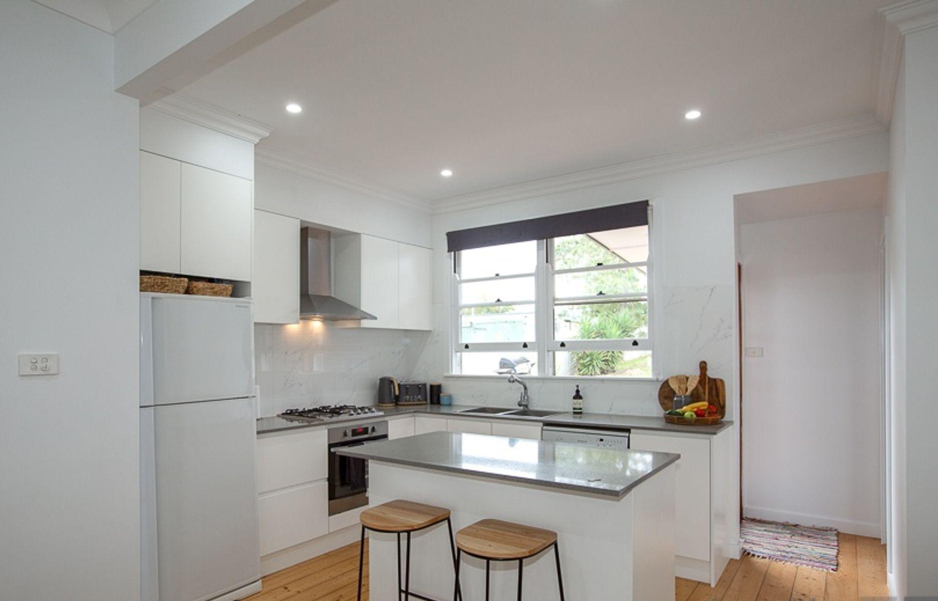 13 Goundry Street, Gateshead, NSW 2290