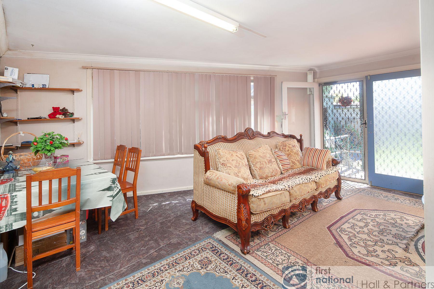 86 Cleeland Street, Dandenong, VIC 3175