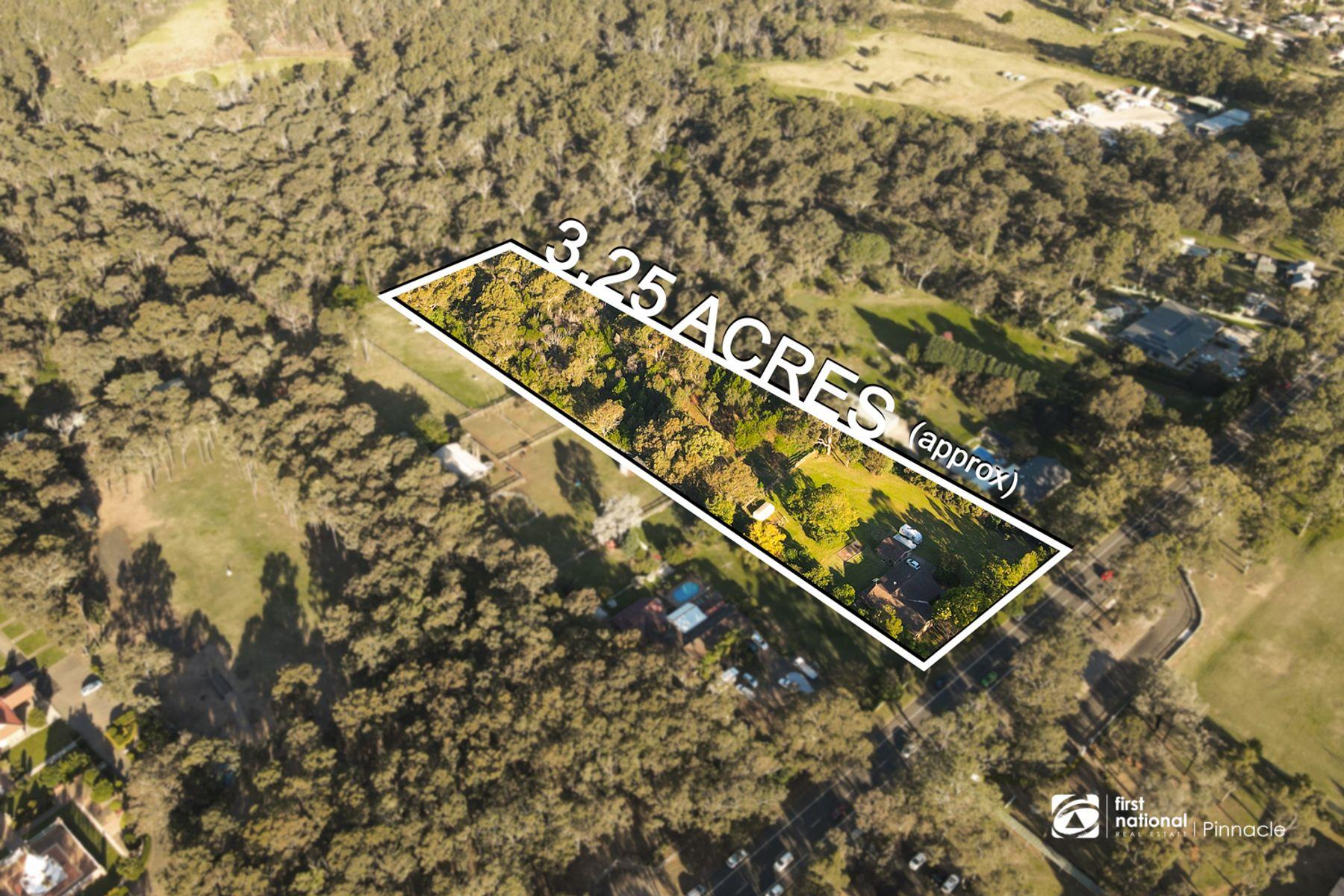 45 Junction Road, Leumeah, NSW 2560