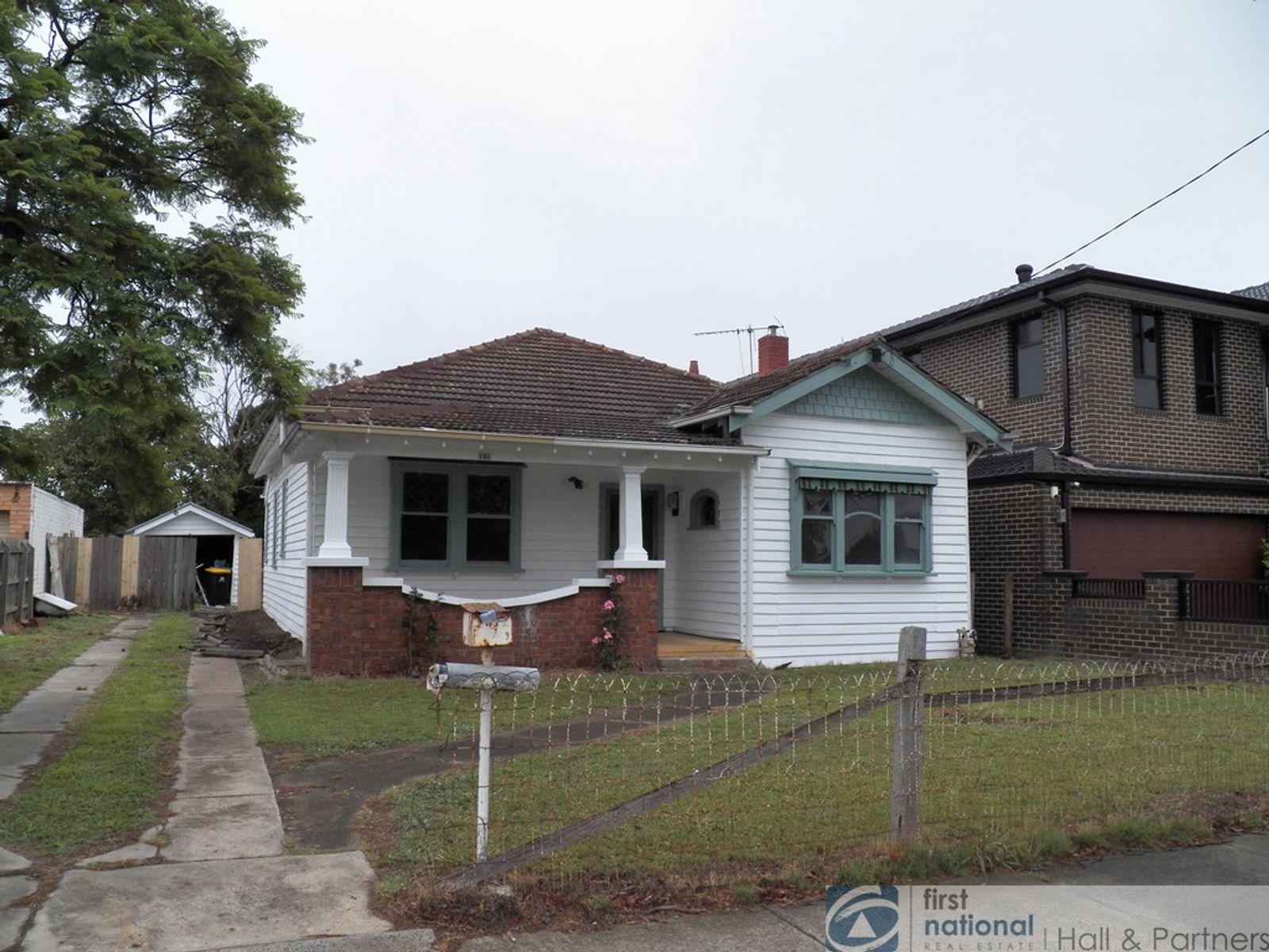 196 Foster Street, Dandenong, VIC 3175