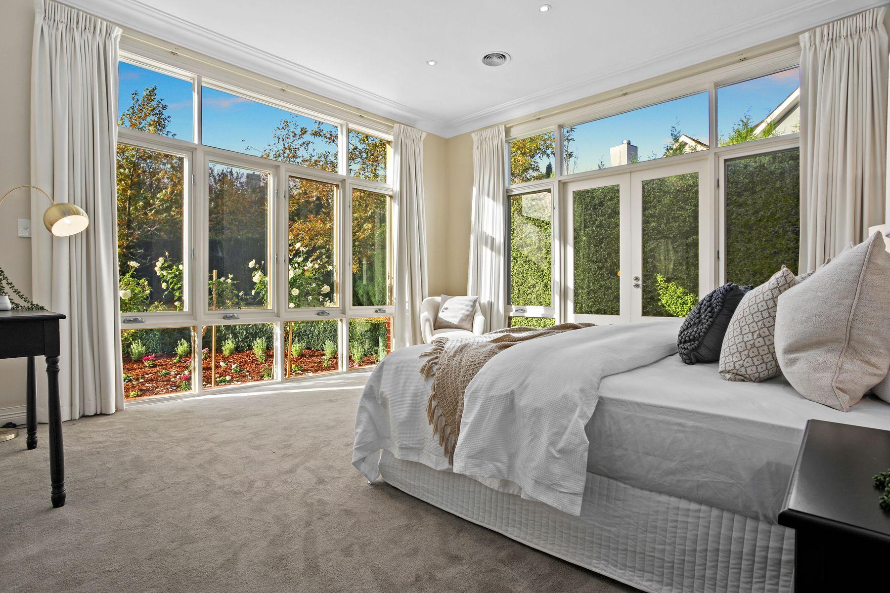 106 Burradoo Road, Burradoo, NSW 2576