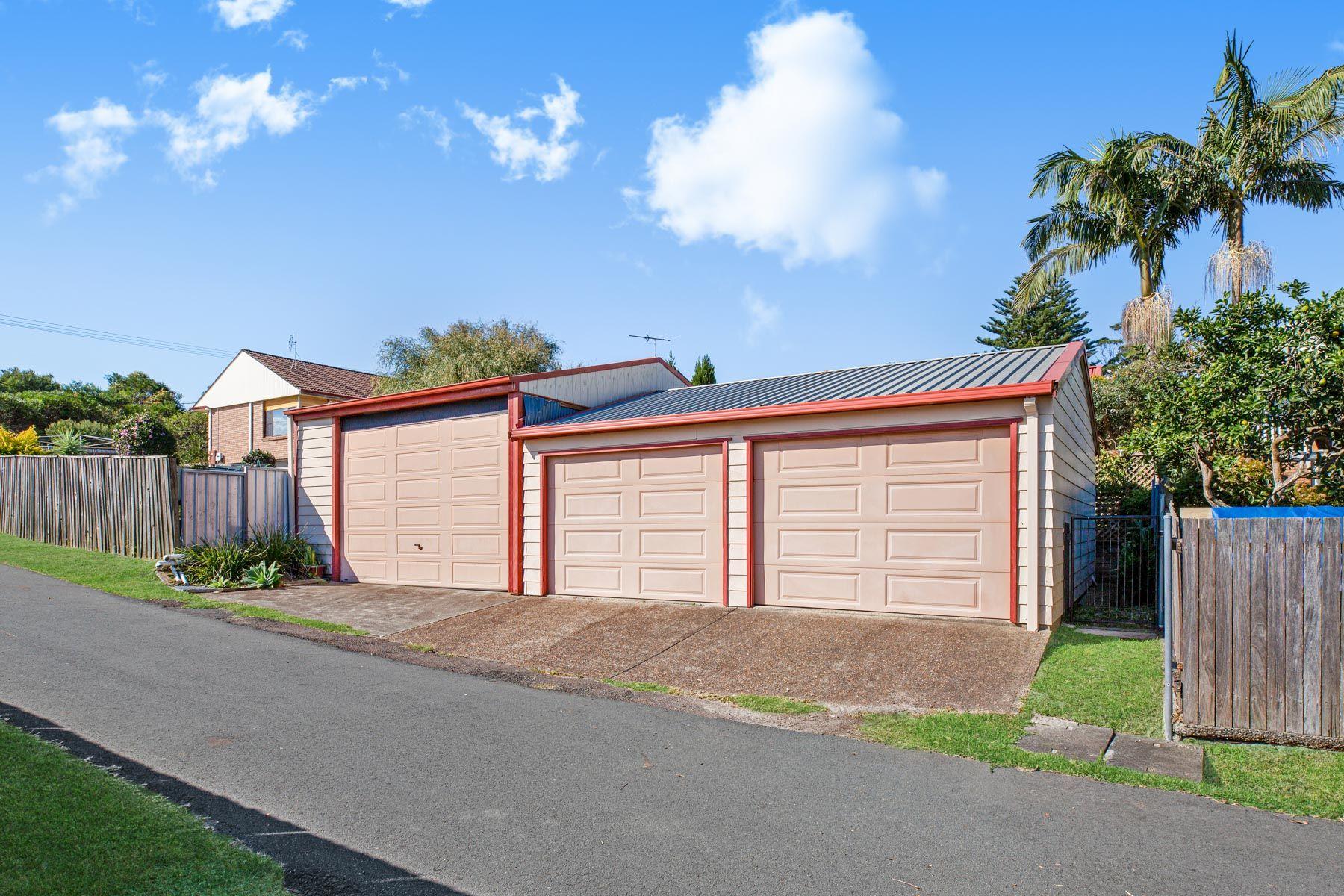 5 Jesmond Street, Redhead, NSW 2290