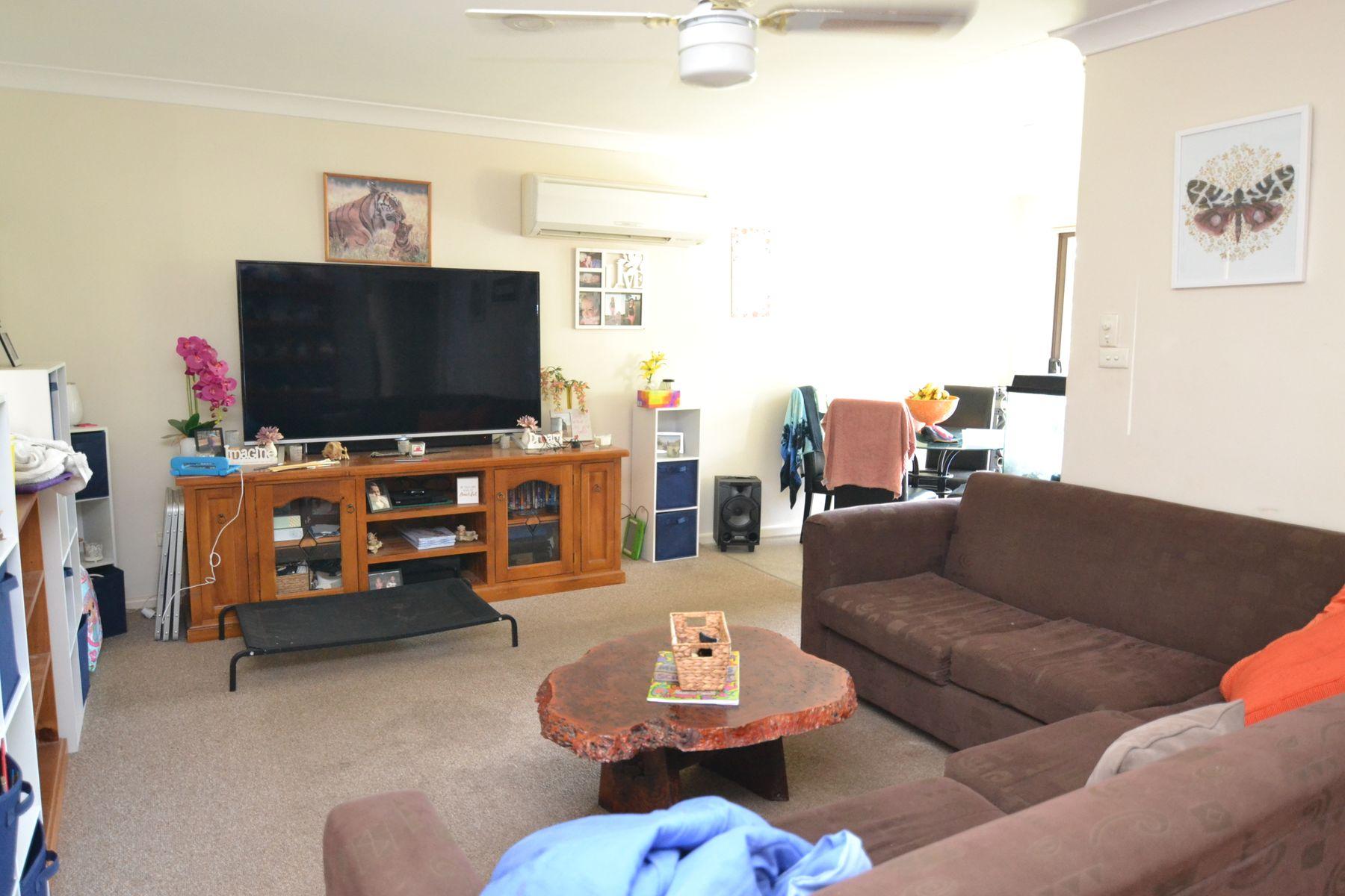 9 Cassin Lane, Mudgee, NSW 2850