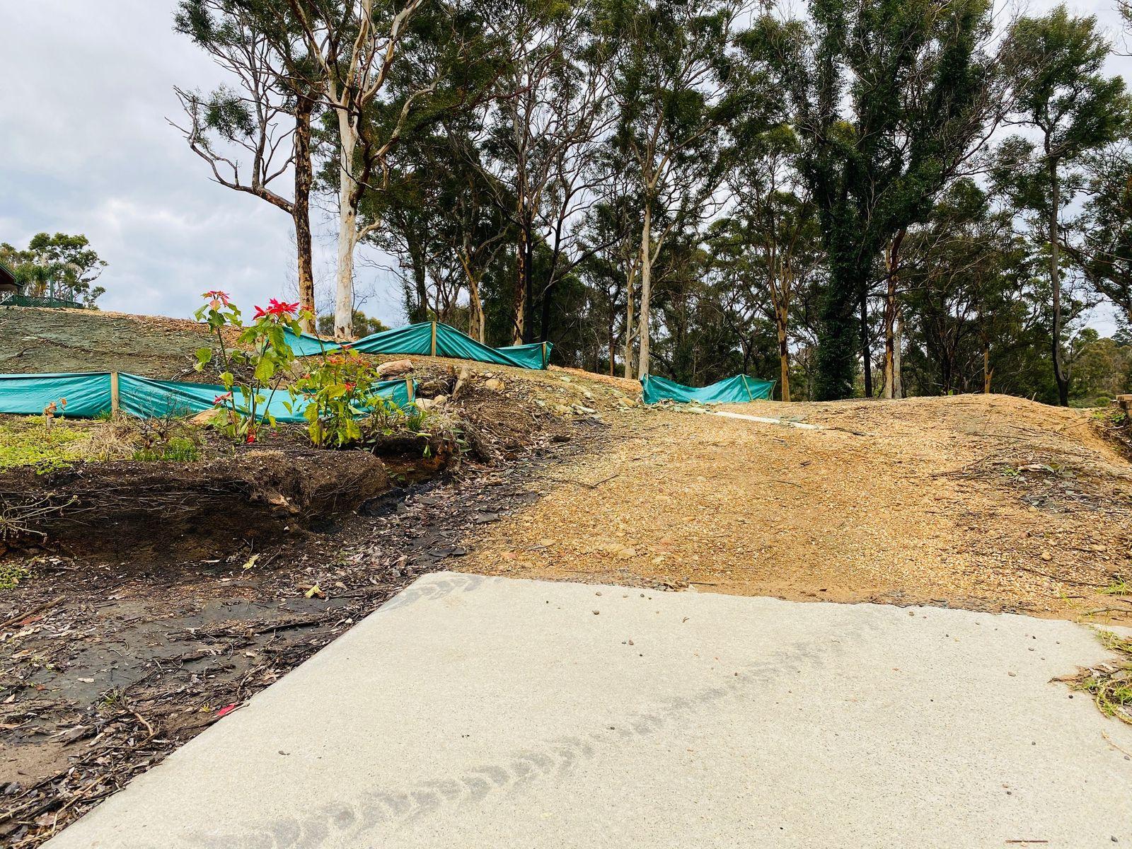 68 Heron Road, Catalina, NSW 2536
