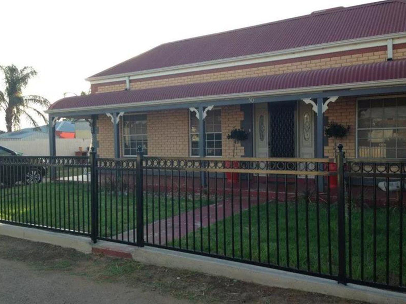 50 Williams Lane, Broken Hill, NSW 2880