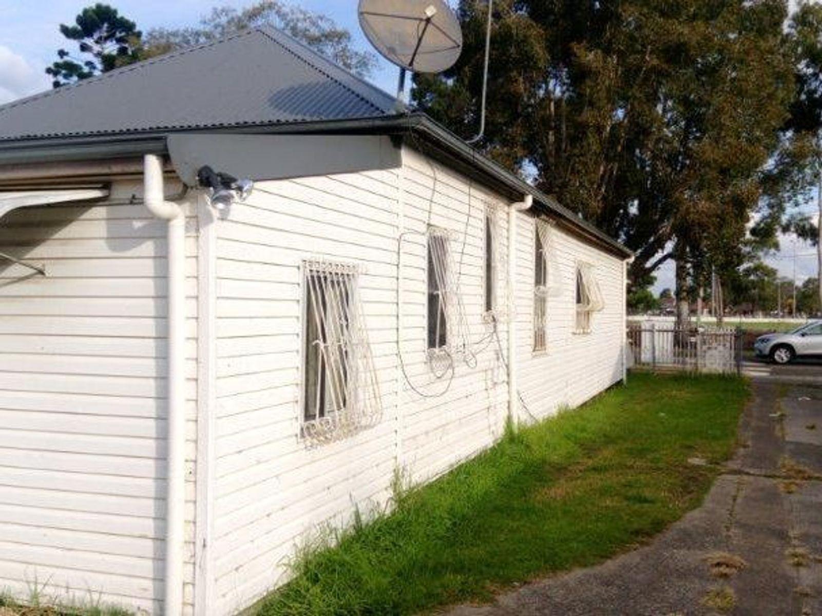 75 Mona Street, Auburn, NSW 2144