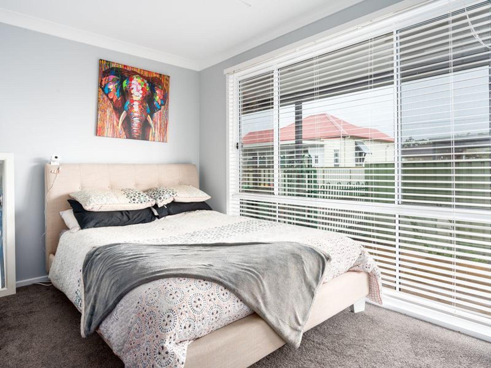 A/33 Scott Street, Weston, NSW 2326