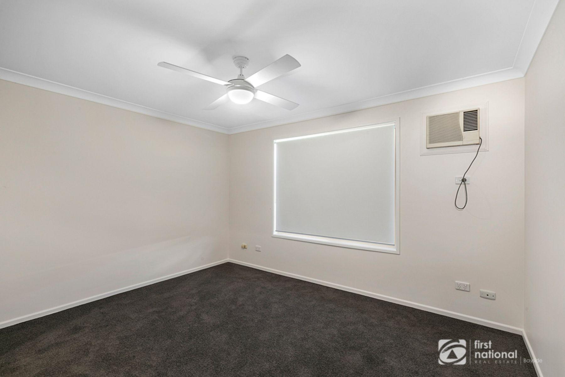 19 Jasper Street, Alexandra Hills, QLD 4161