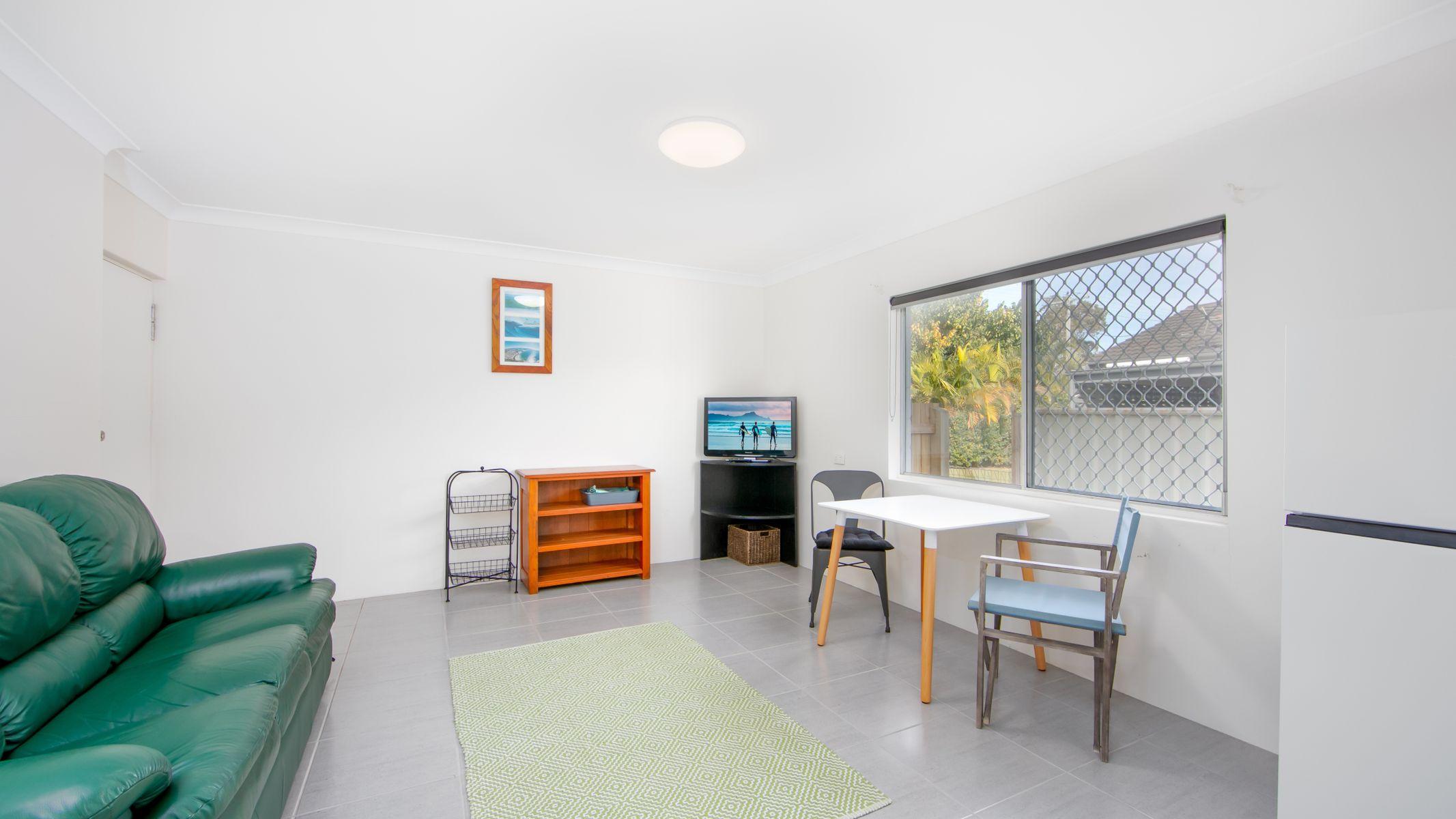 29 Queen Street, Yamba, NSW 2464
