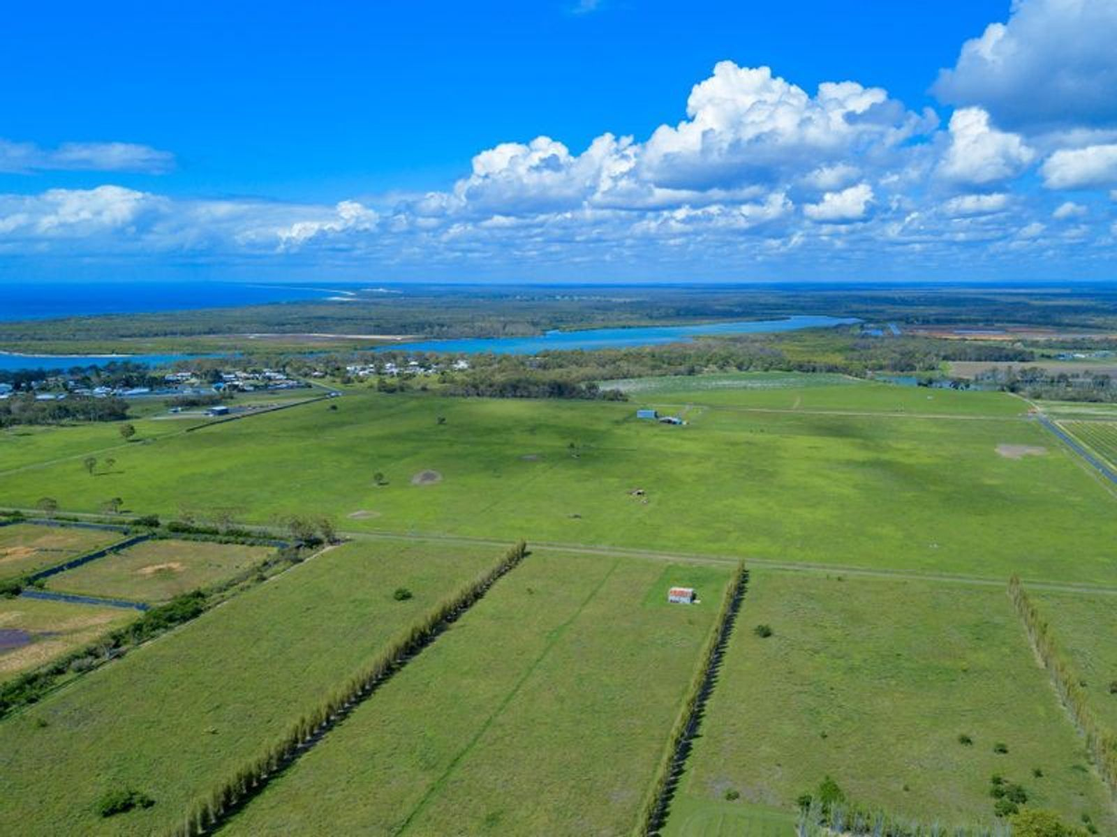 Riverview Road, Elliott Heads, QLD 4670