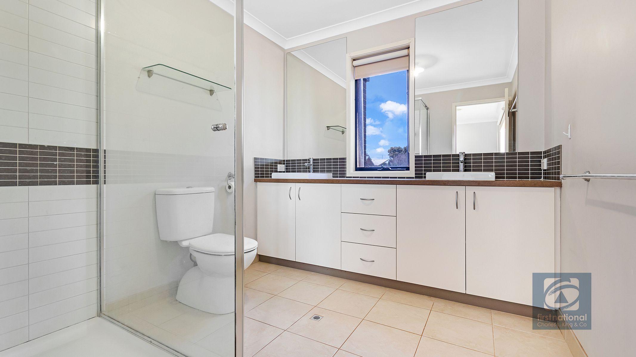 66 Shetland Drive, Moama, NSW 2731