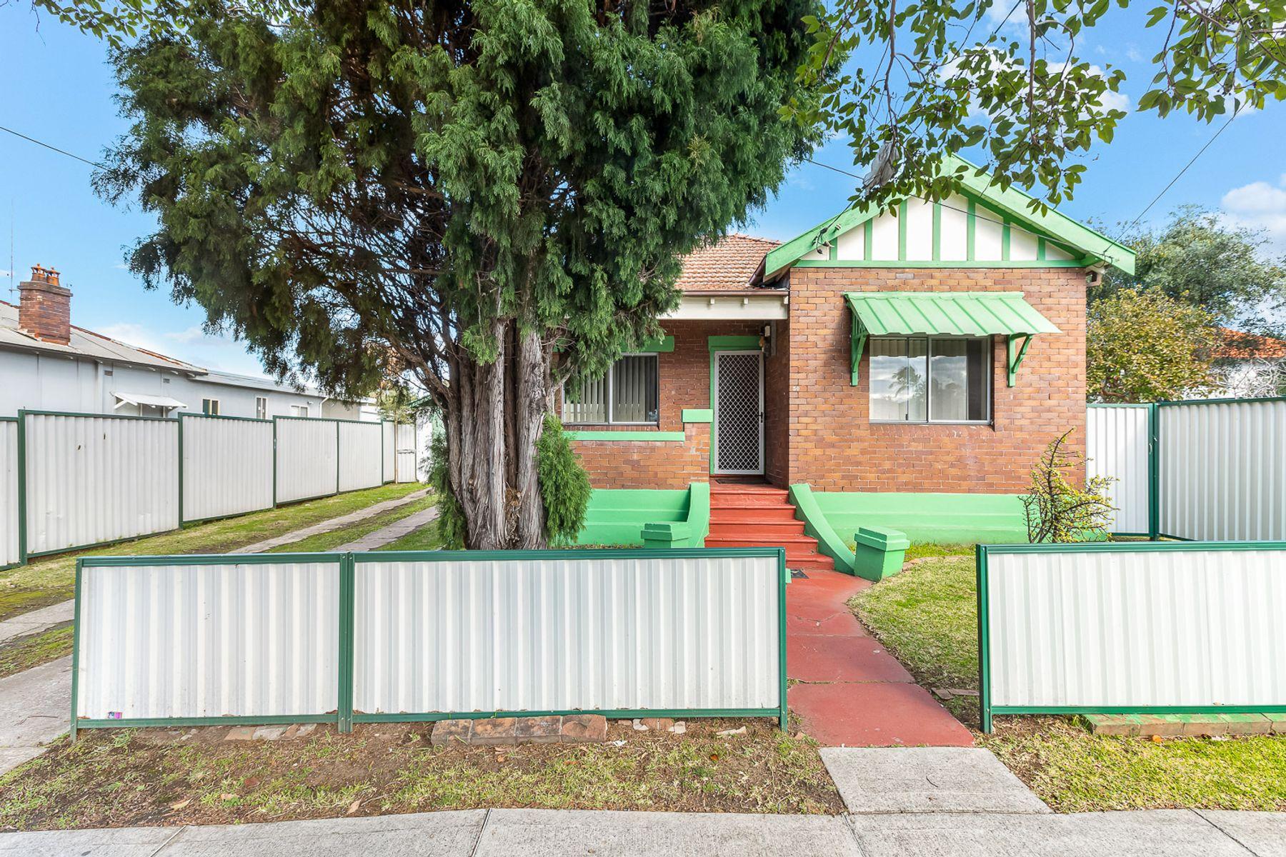 50 Wattle Street, Punchbowl, NSW 2196