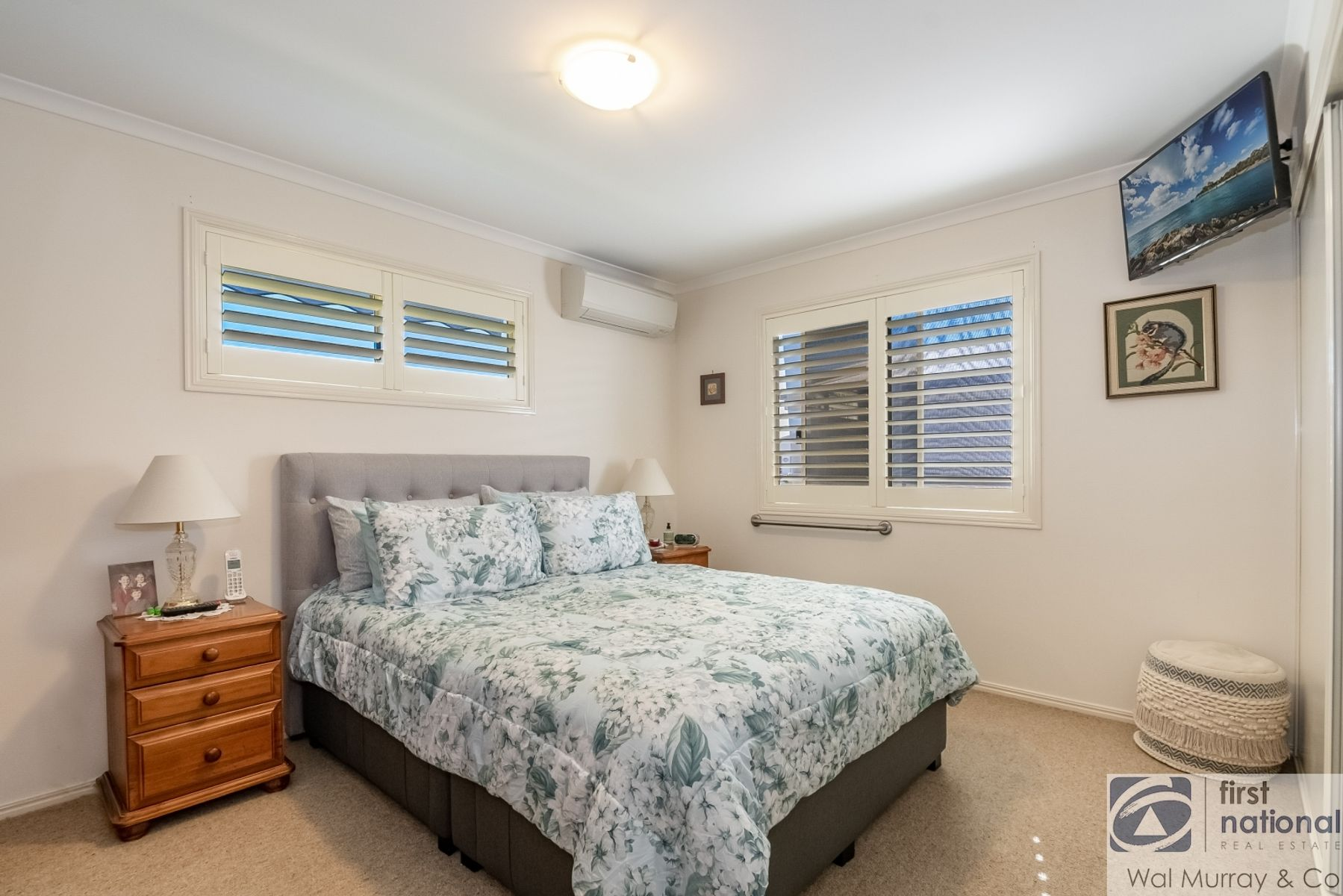 76/1 Riverbend Drive, West Ballina, NSW 2478
