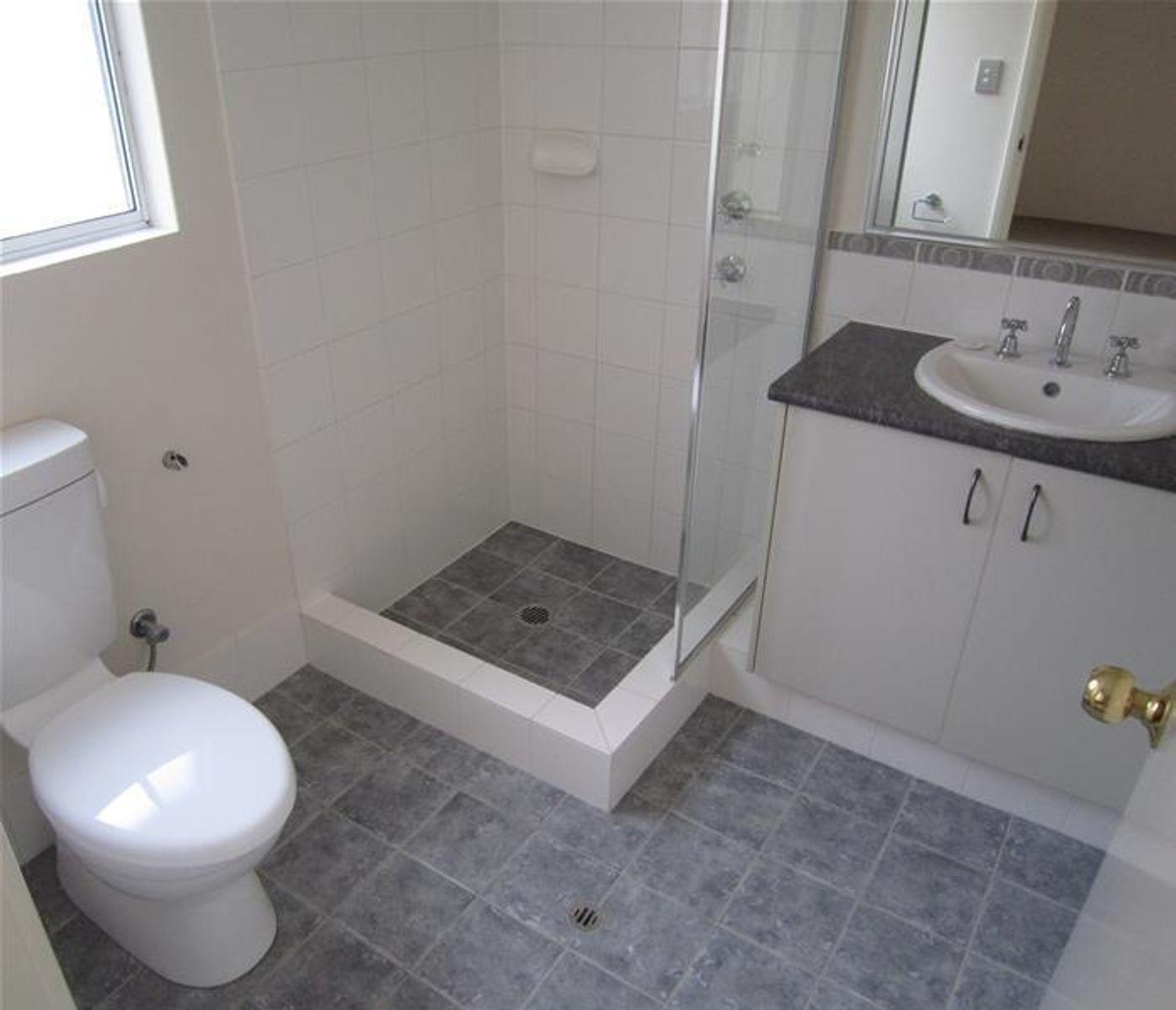 10 Lipari Terrace, Canning Vale, WA 6155