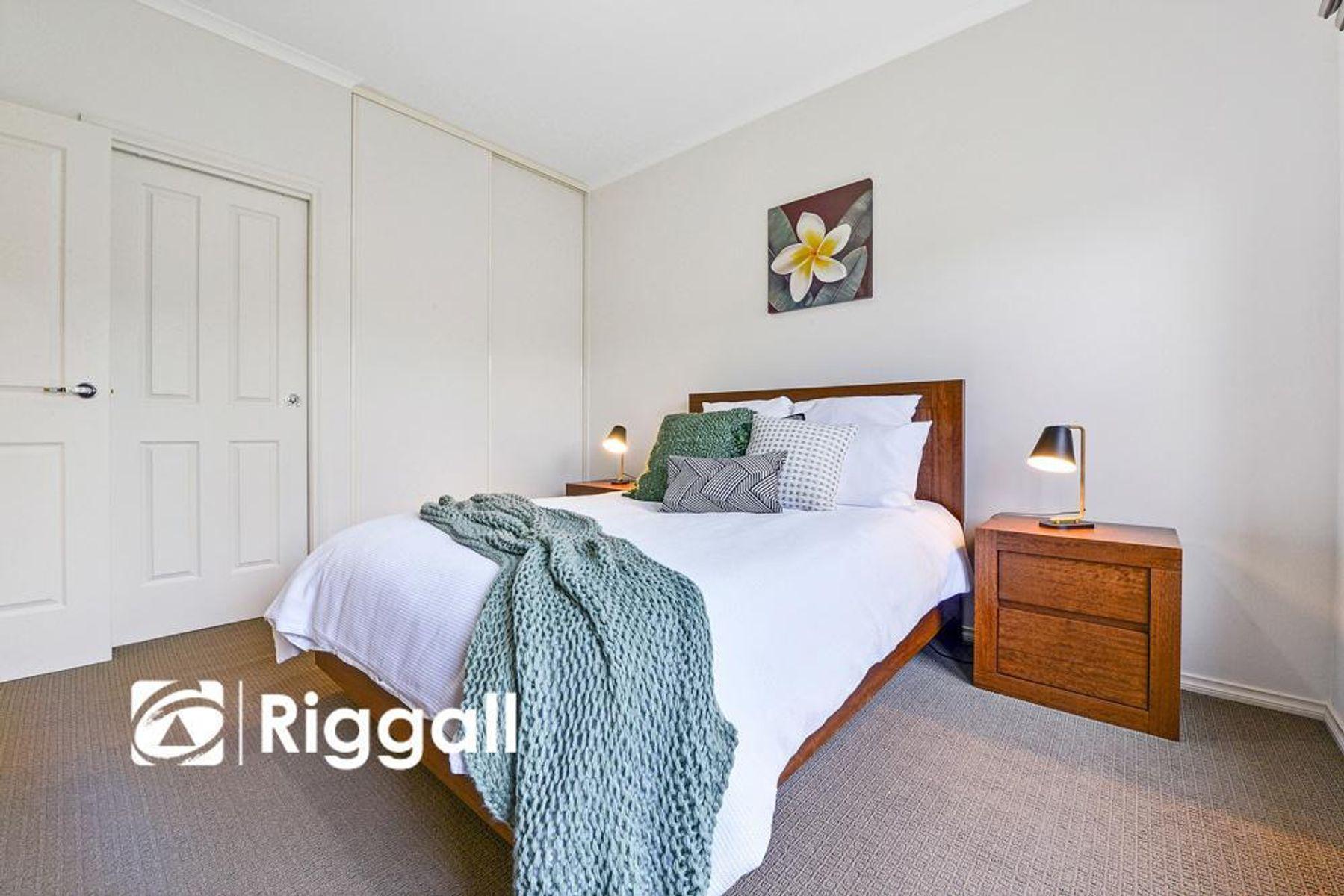 14 Coolah Street, Kilburn, SA 5084