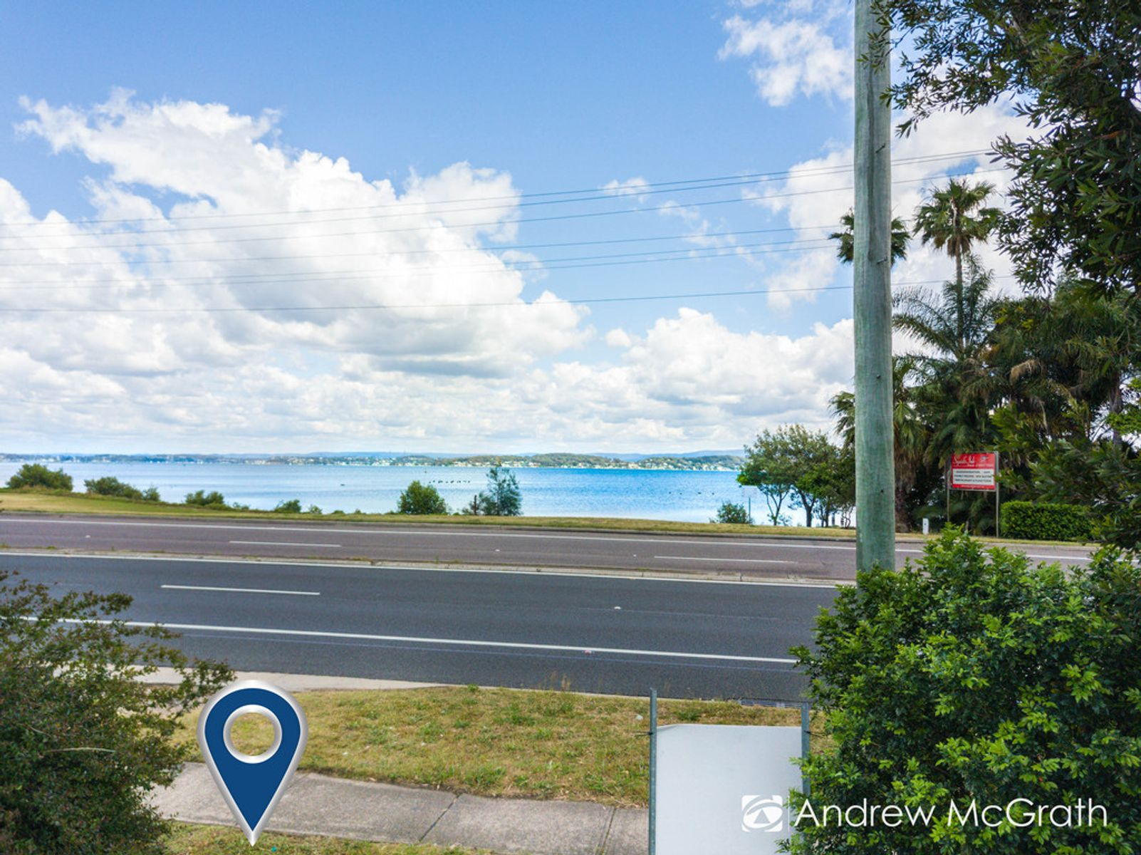 729 Pacific Highway, Belmont, NSW 2280