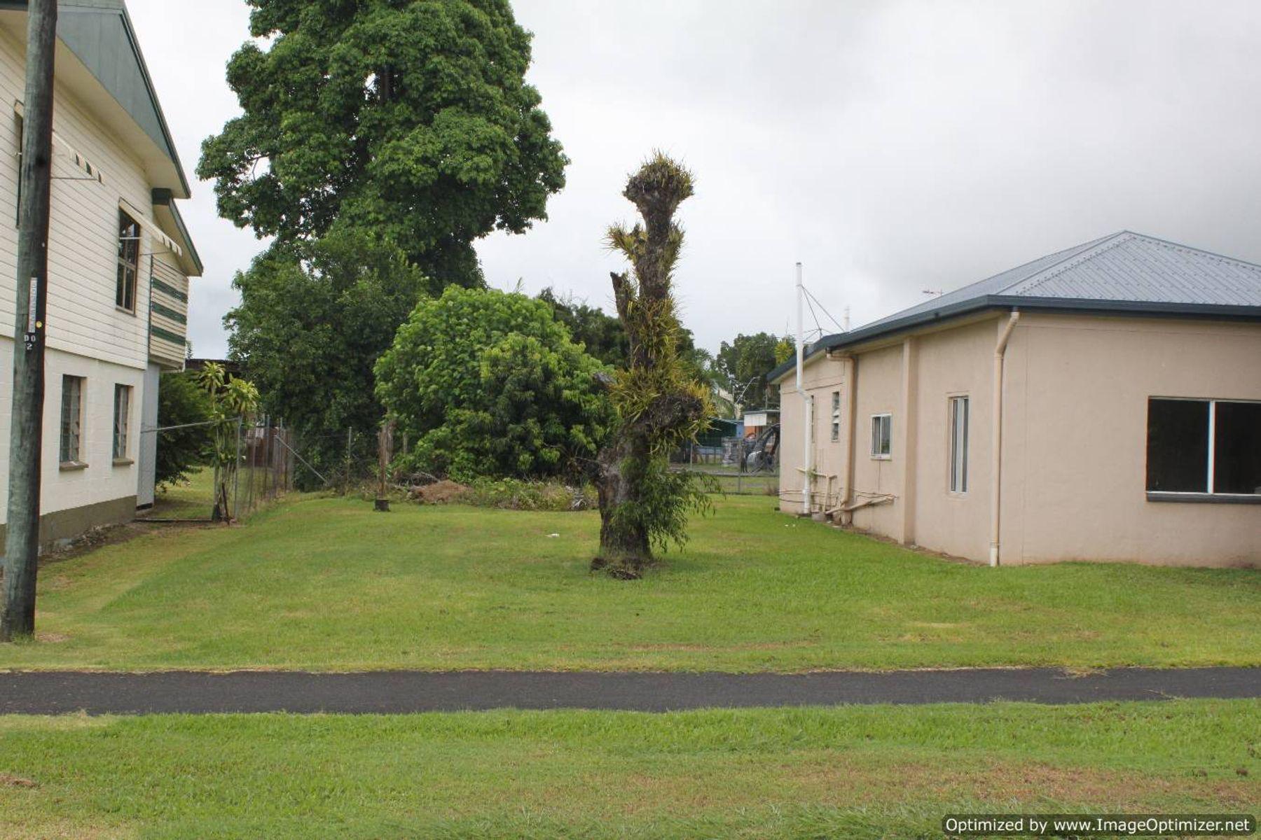 55 Grace Street, Innisfail, QLD 4860