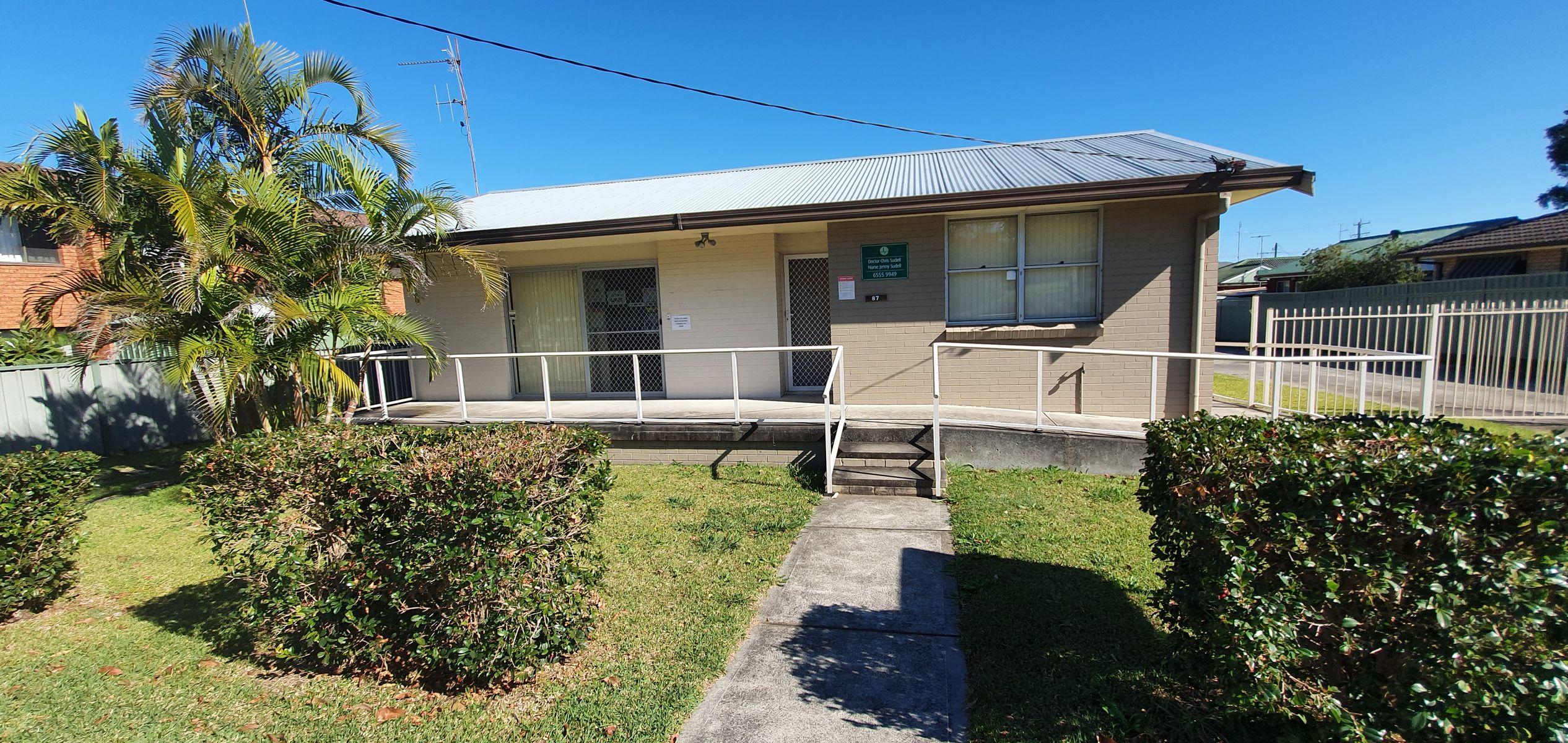 87 Macintosh Street, Forster, NSW 2428